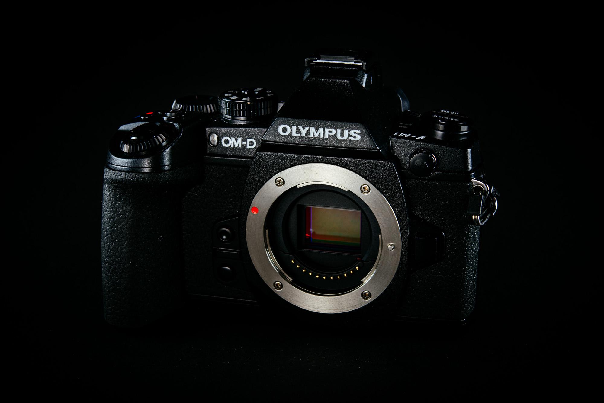 olympus-omd-em1-1