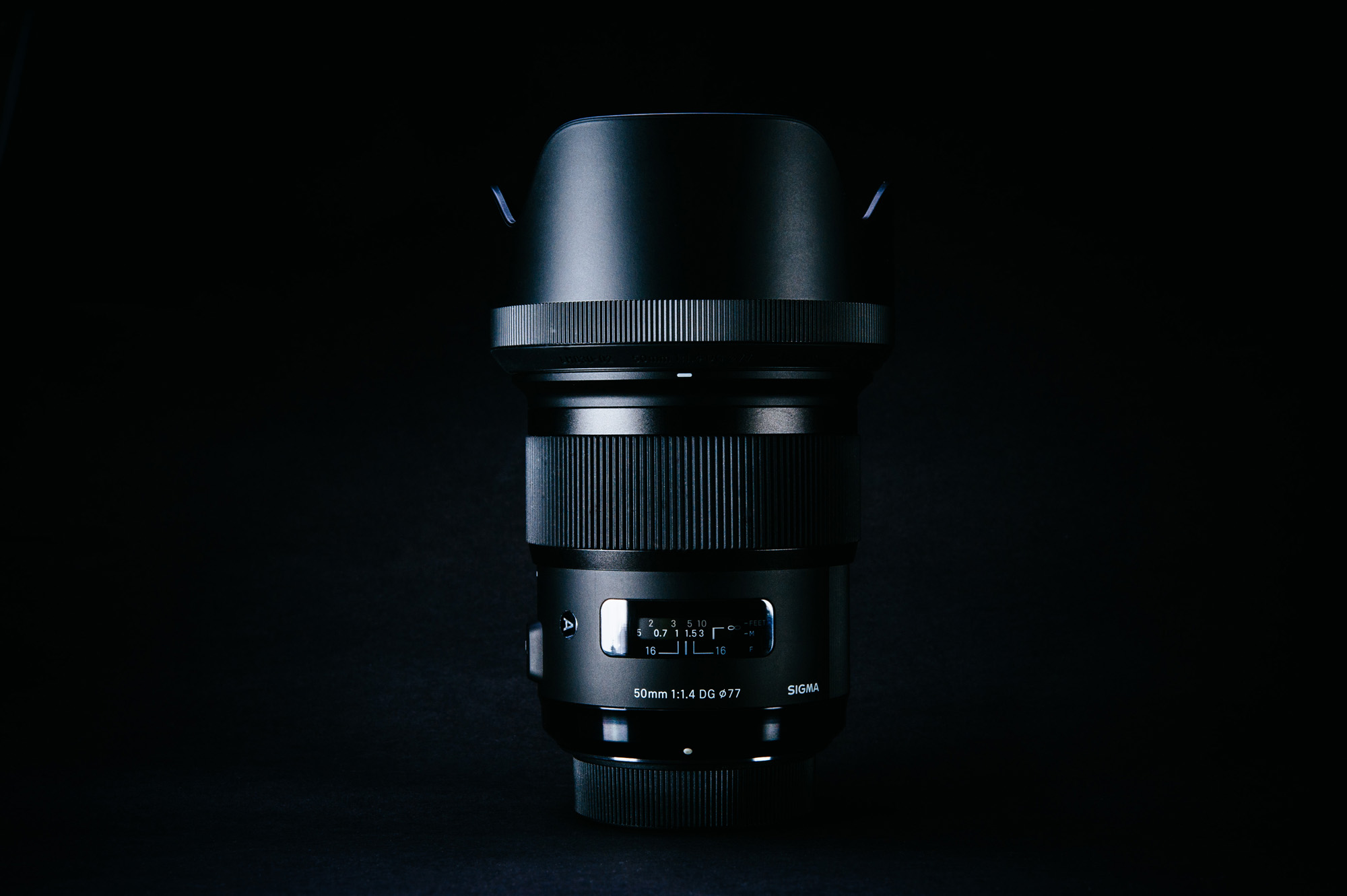 sigma-50mm-f-1.4-DG-HSM-ART-review-01
