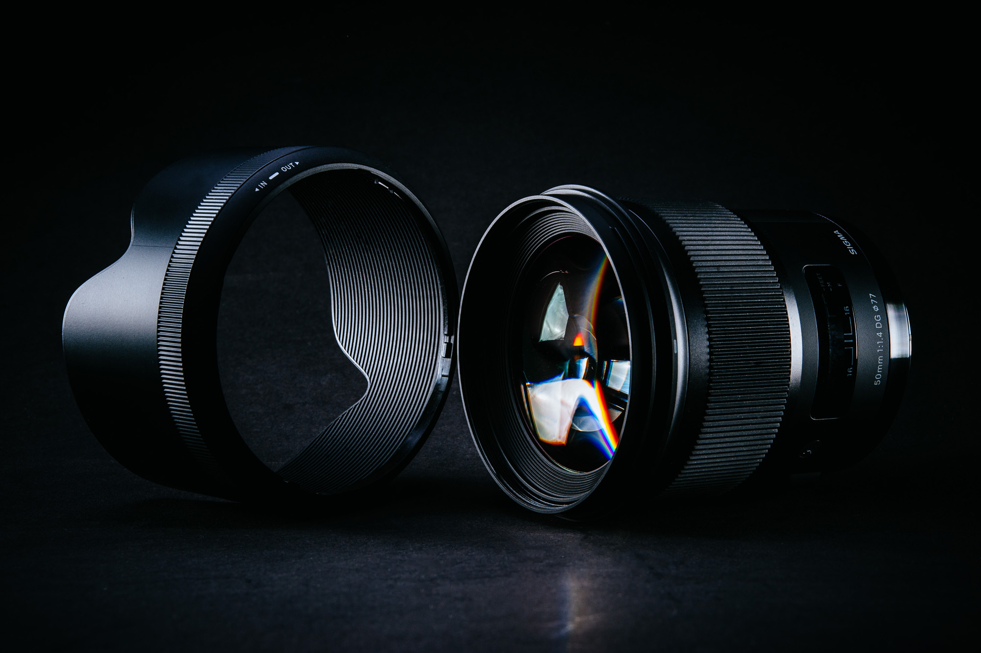 sigma-50mm-f-1.4-DG-HSM-ART-review-03