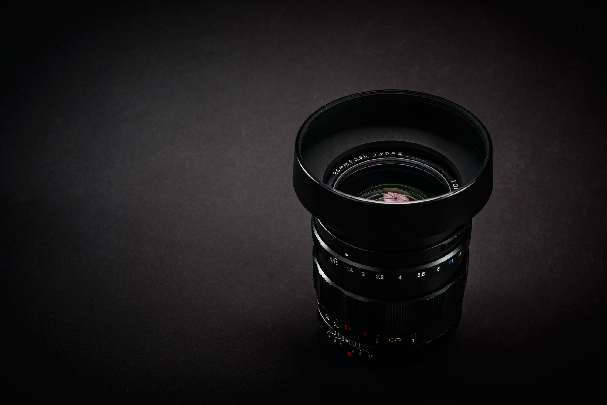 voigtlander-nokton-25mm-f0.95-review-04