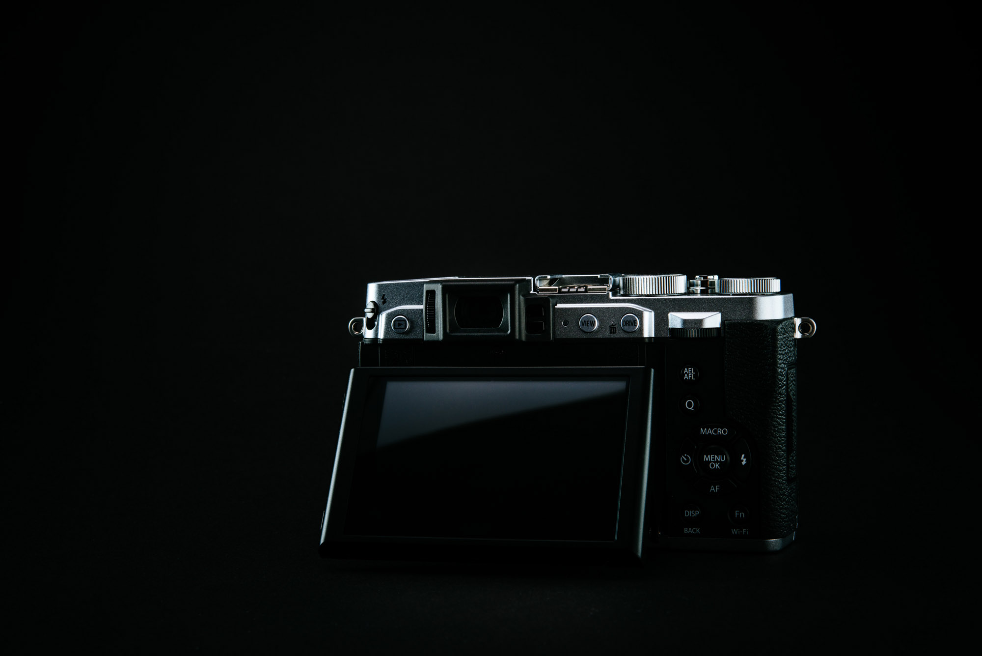 fujifilm-x30-review-03