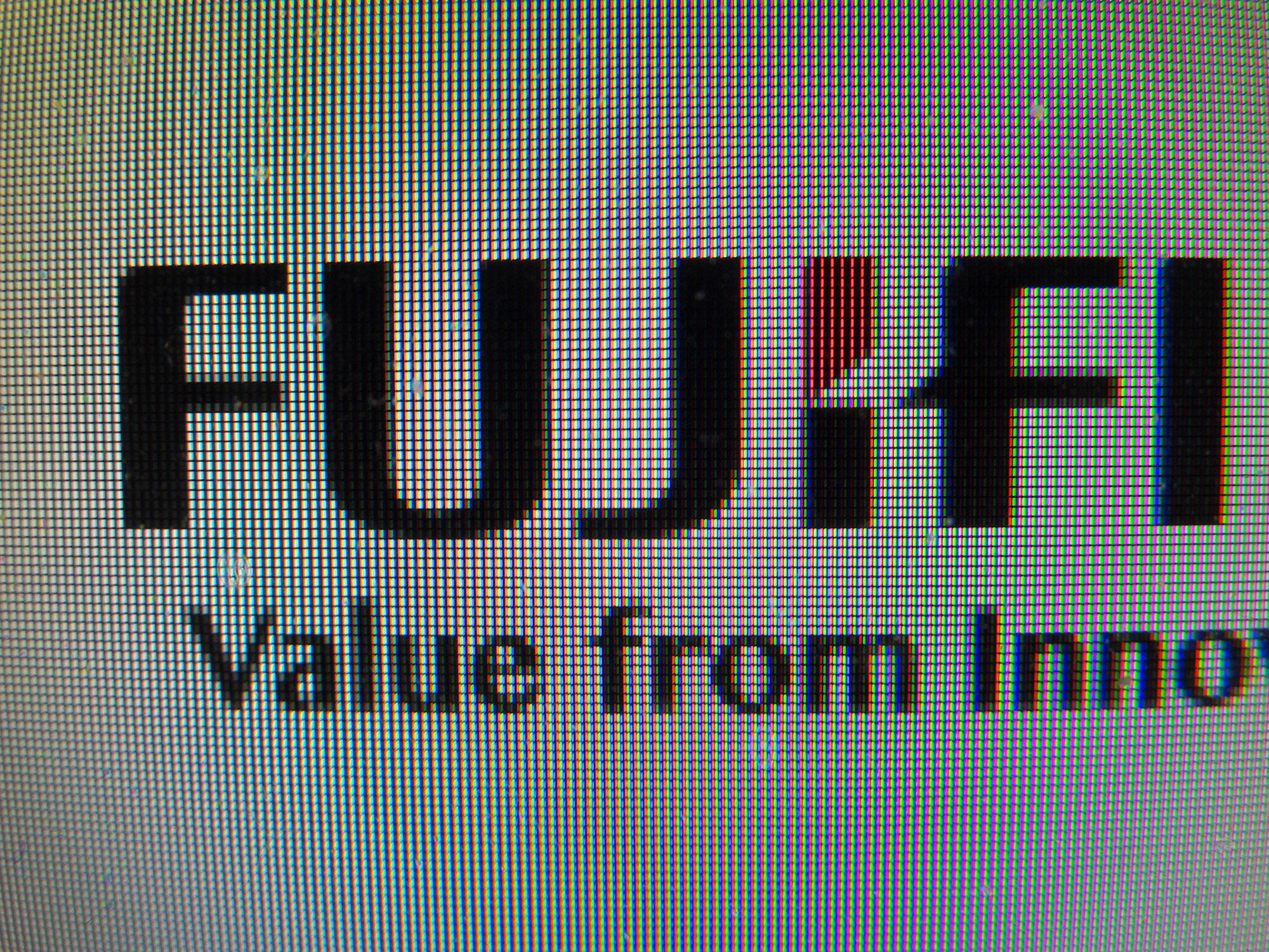 fujifilm-x30-review-13