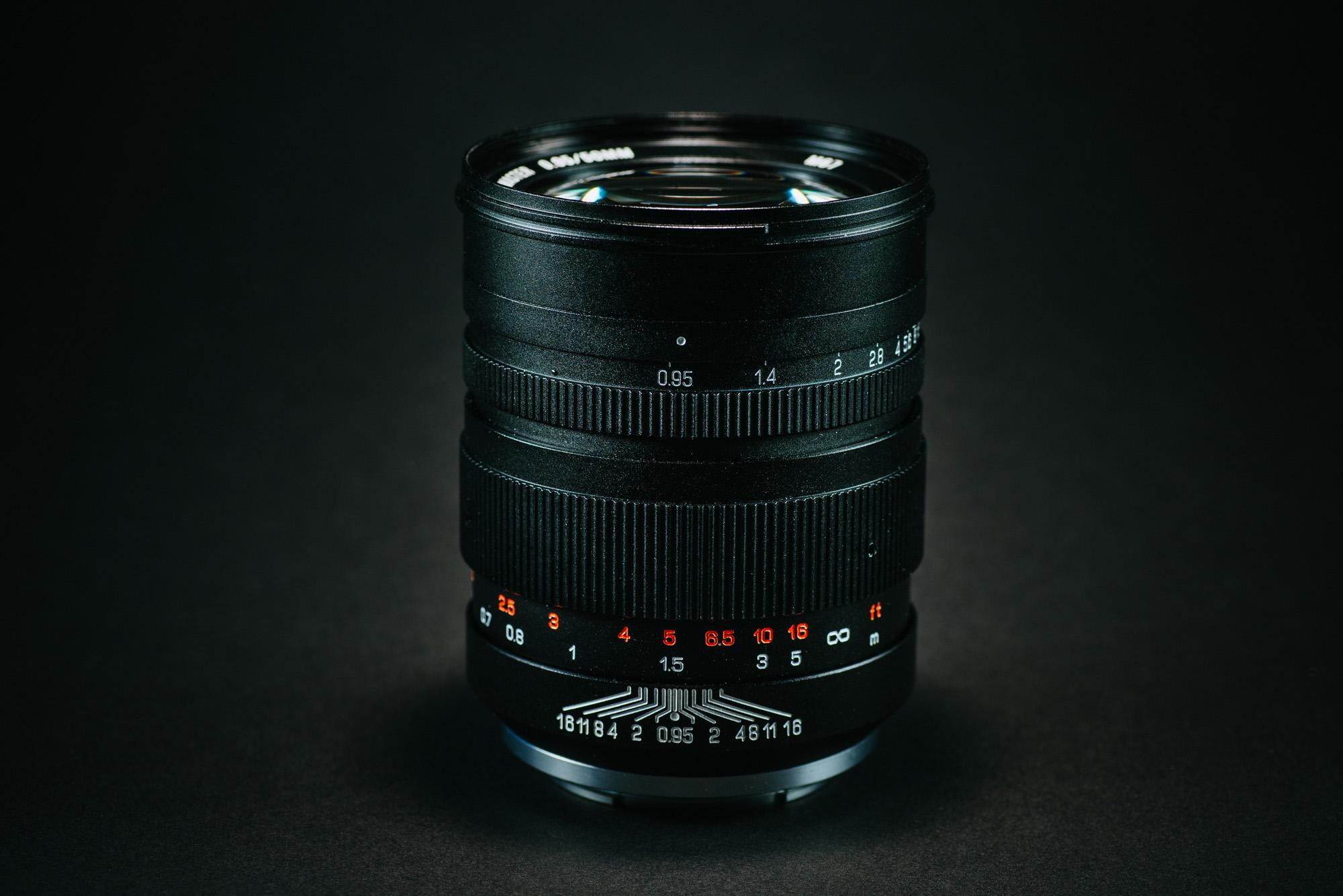 Mitakon-speedmaster-50mm-0.95-review03
