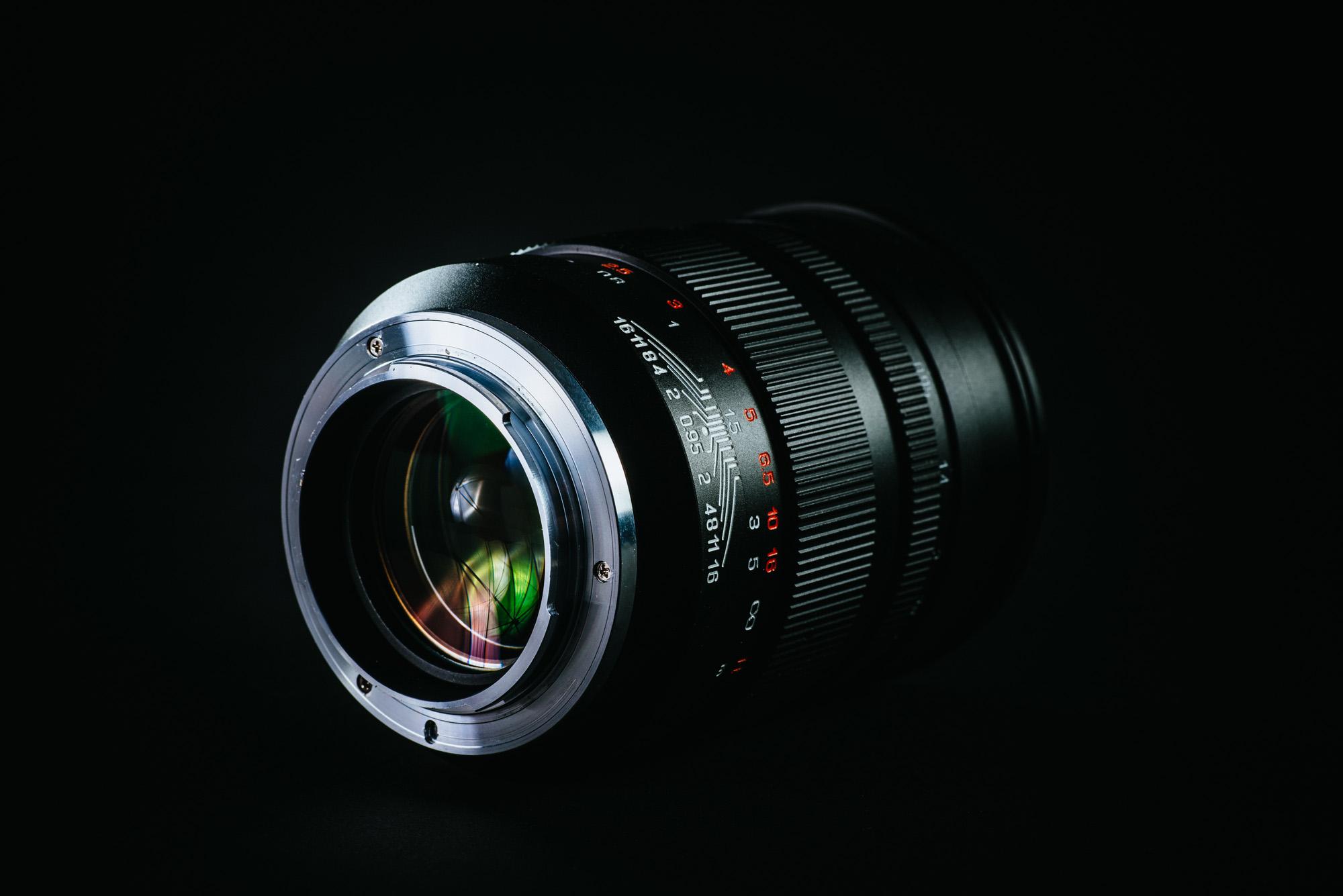 Mitakon-speedmaster-50mm-0.95-review04