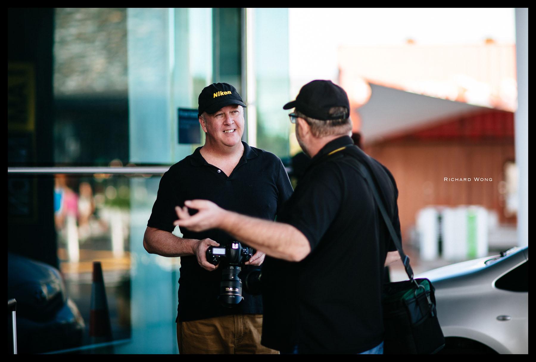 Nikon-Auckland-Photo-Day-2016-02