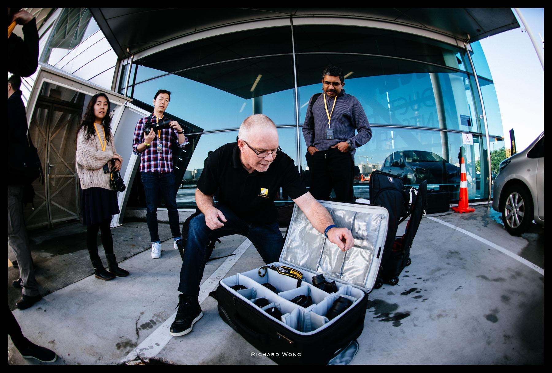 Nikon-Auckland-Photo-Day-2016-03