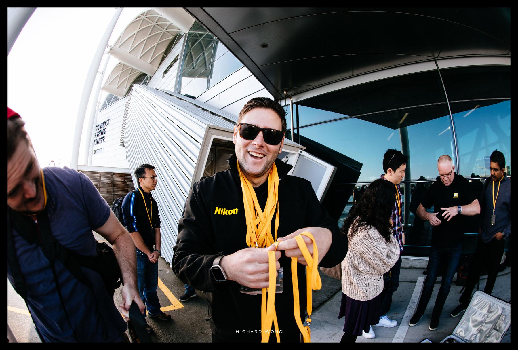 Nikon-Auckland-Photo-Day-2016-05