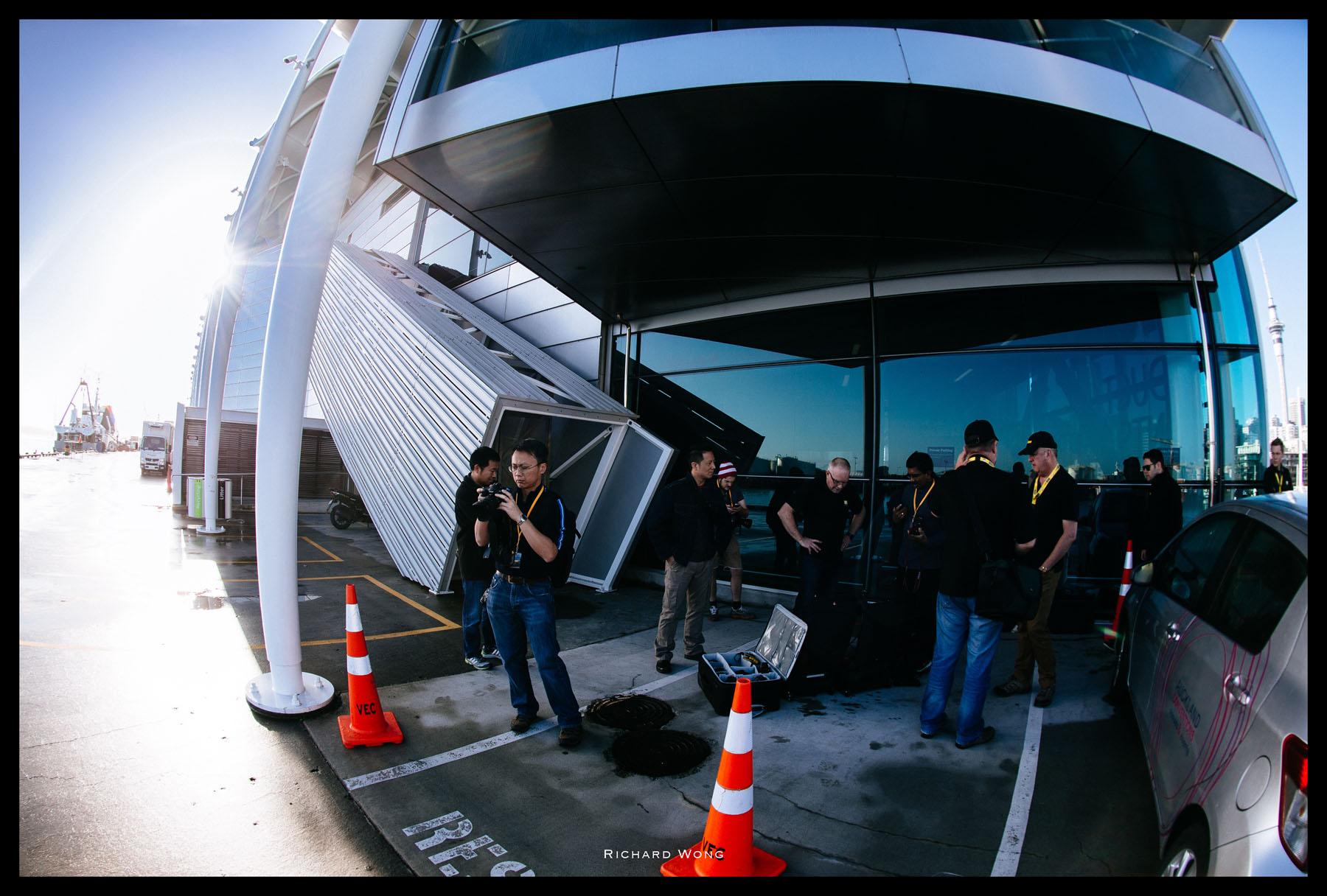Nikon-Auckland-Photo-Day-2016-06