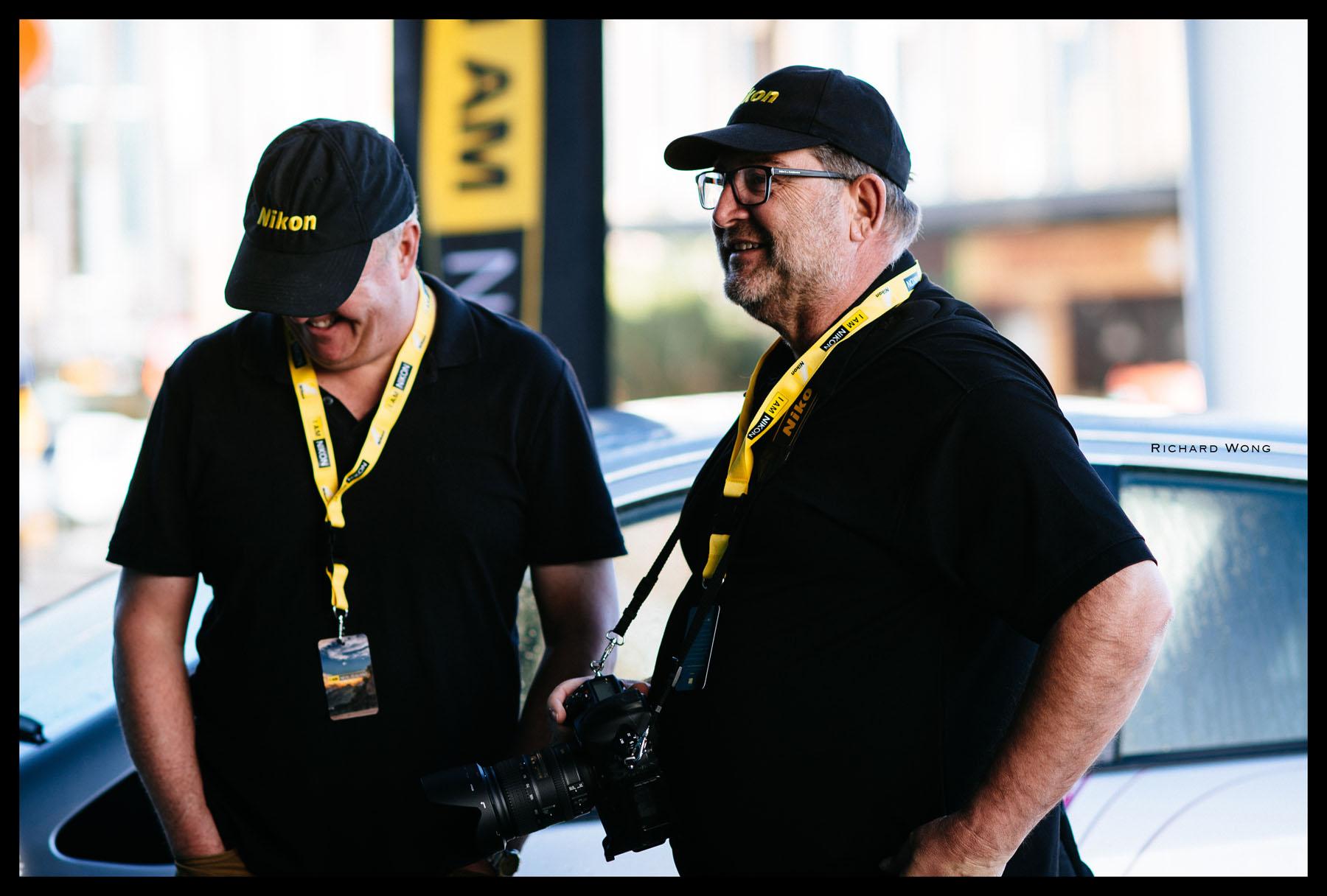 Nikon-Auckland-Photo-Day-2016-07