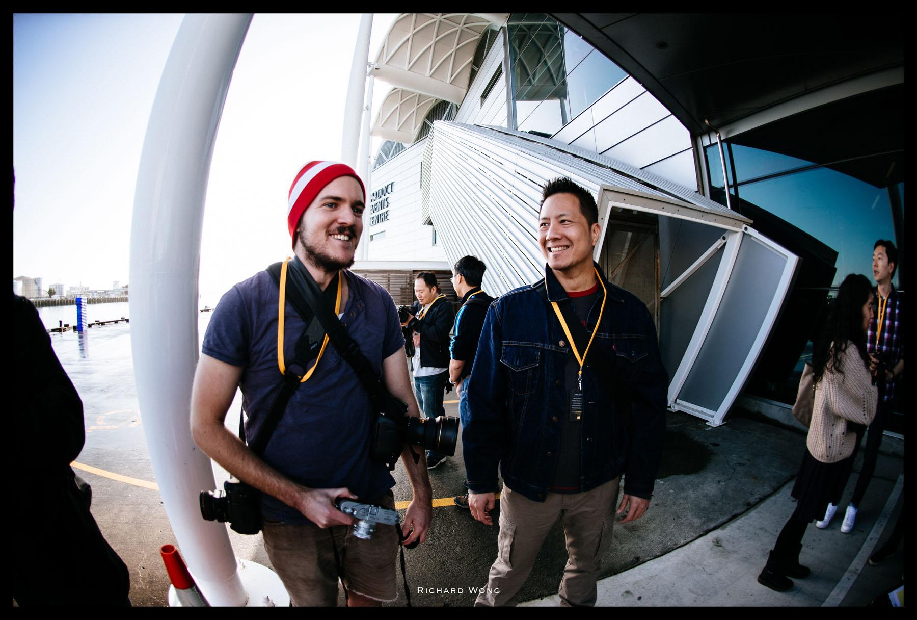 Nikon-Auckland-Photo-Day-2016-08