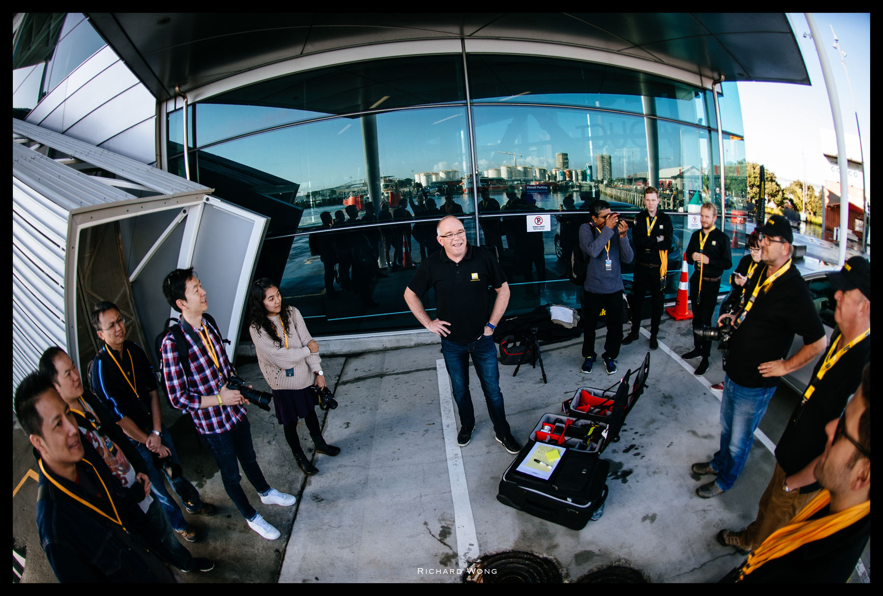 Nikon-Auckland-Photo-Day-2016-10