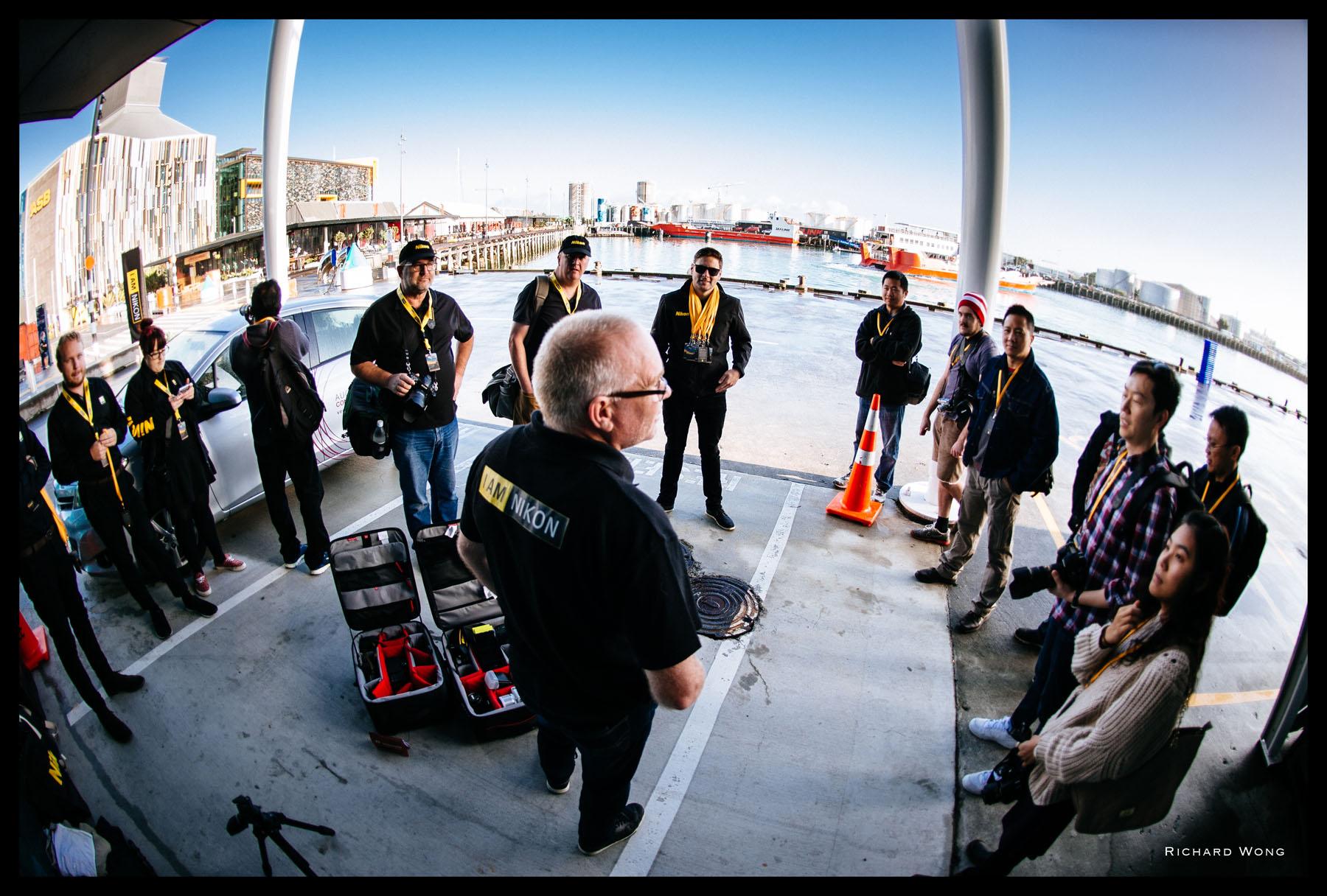 Nikon-Auckland-Photo-Day-2016-11