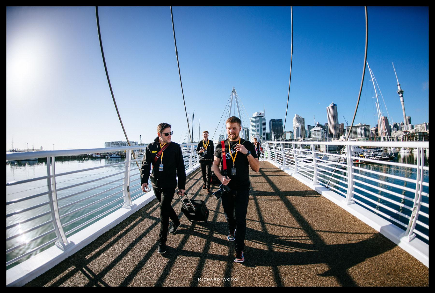 Nikon-Auckland-Photo-Day-2016-12