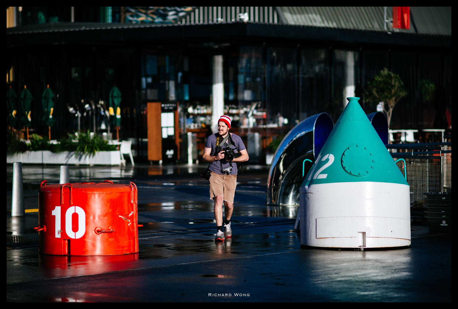 Nikon-Auckland-Photo-Day-2016-13