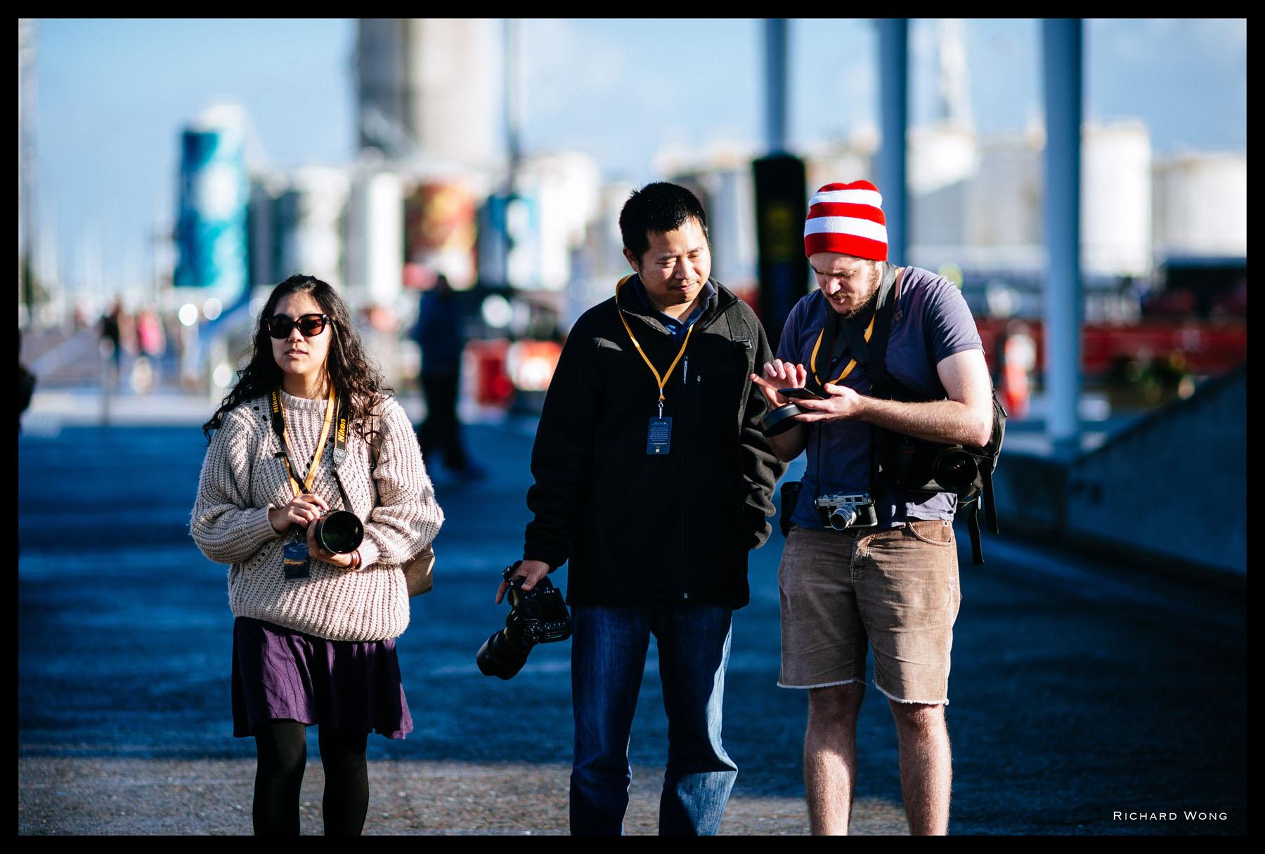 Nikon-Auckland-Photo-Day-2016-15