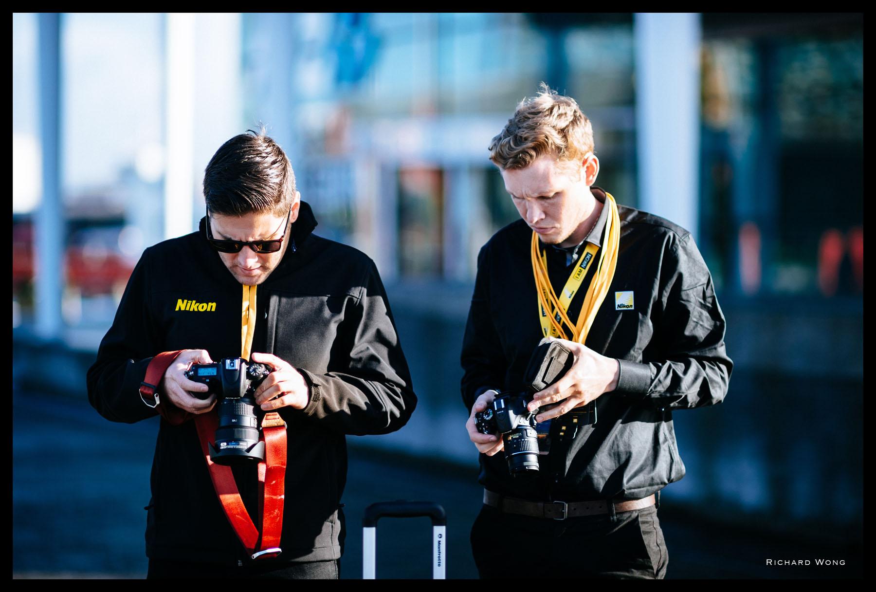 Nikon-Auckland-Photo-Day-2016-16