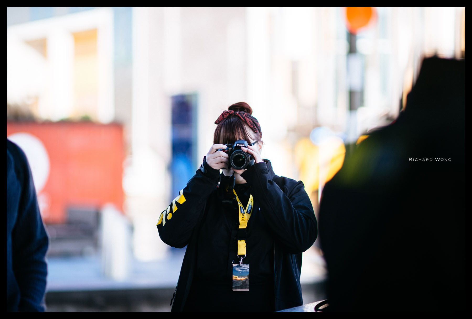 Nikon-Auckland-Photo-Day-2016-18