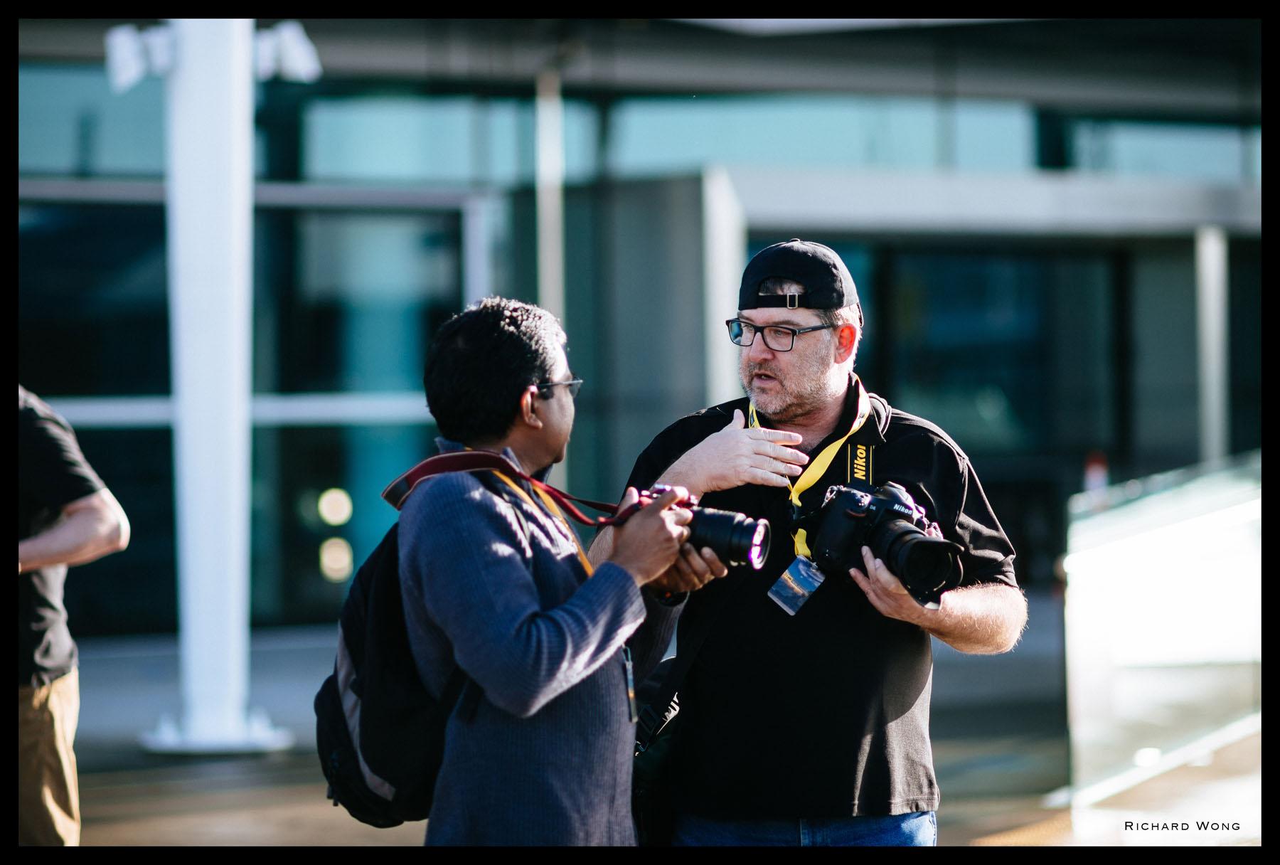 Nikon-Auckland-Photo-Day-2016-19
