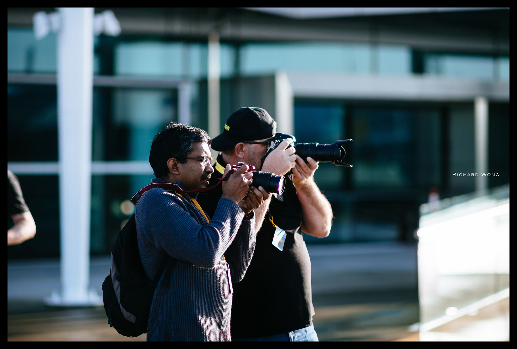 Nikon-Auckland-Photo-Day-2016-20