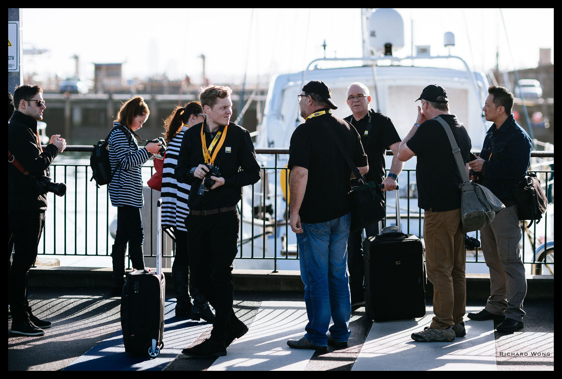 Nikon-Auckland-Photo-Day-2016-22