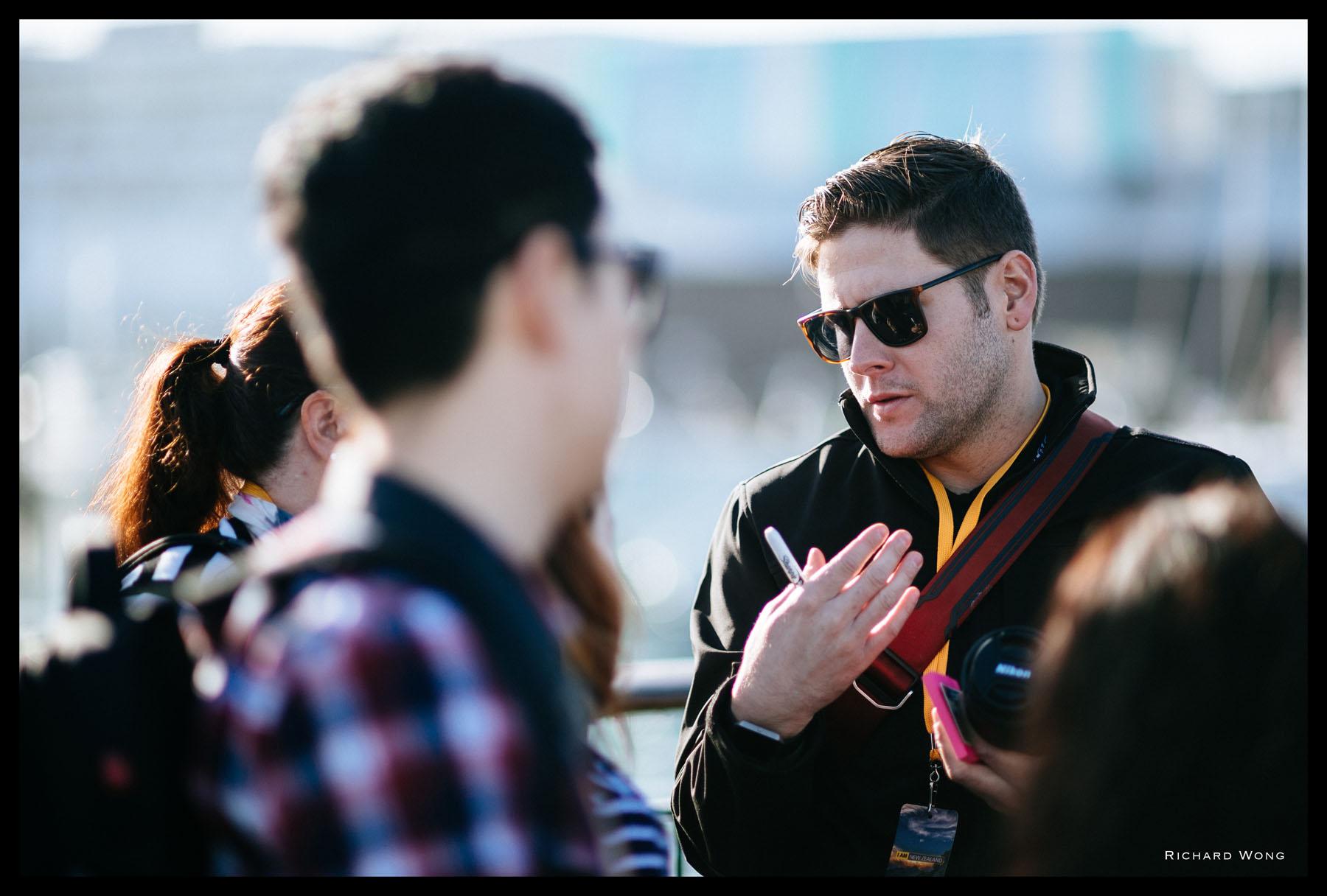 Nikon-Auckland-Photo-Day-2016-25