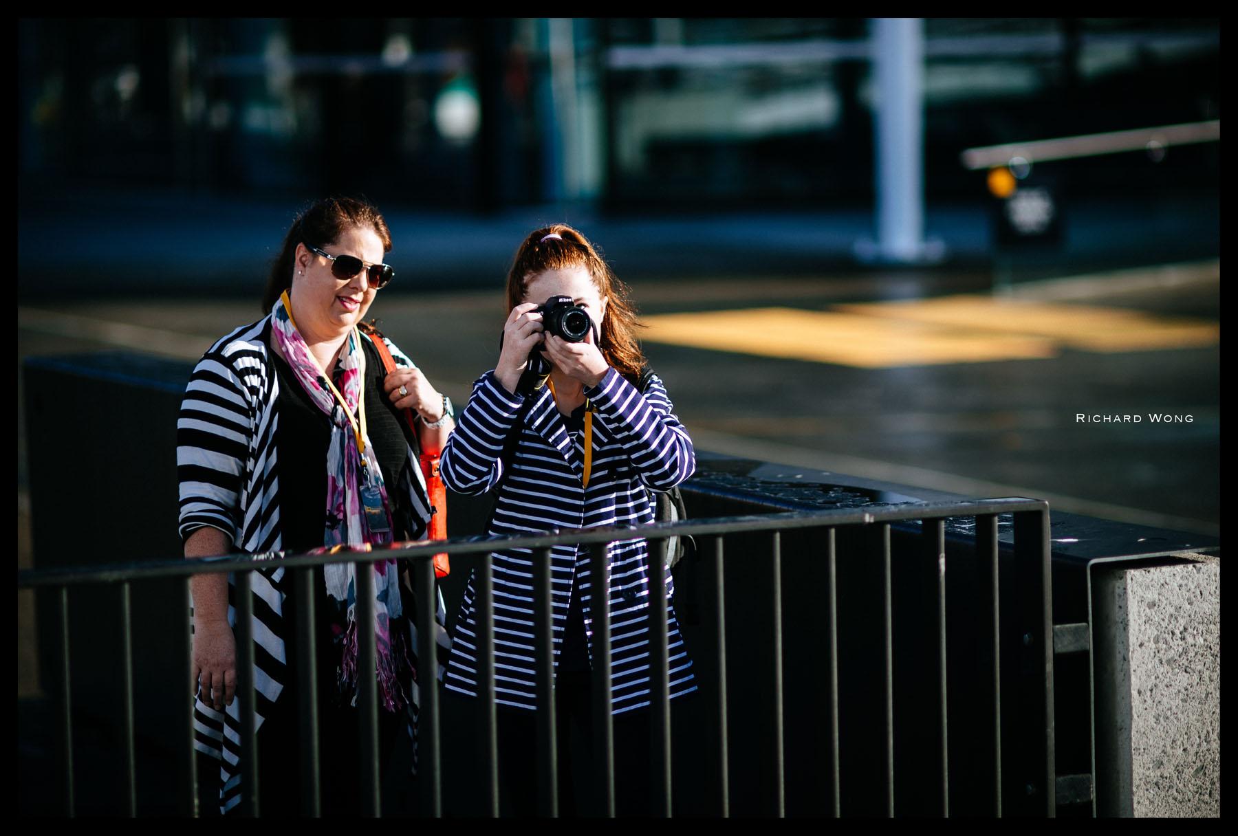 Nikon-Auckland-Photo-Day-2016-26