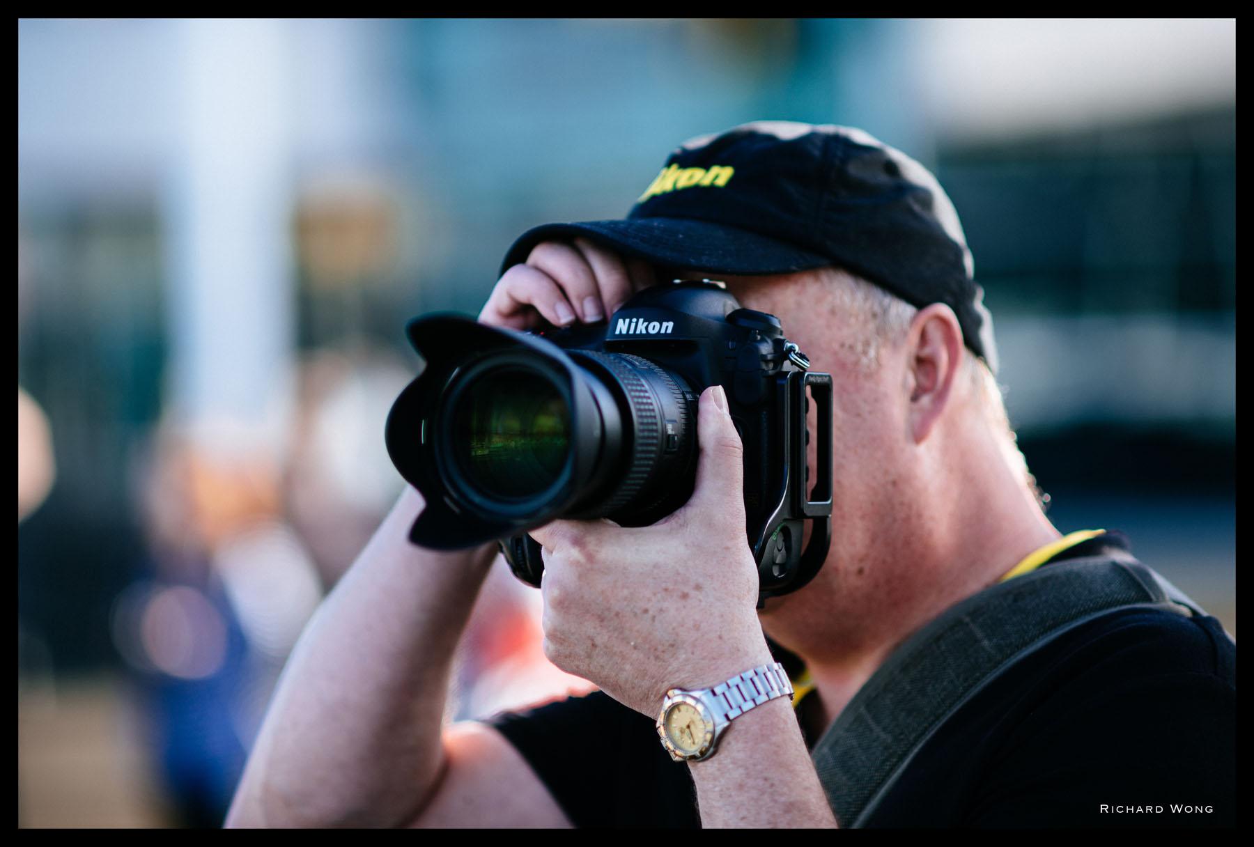 Nikon-Auckland-Photo-Day-2016-27
