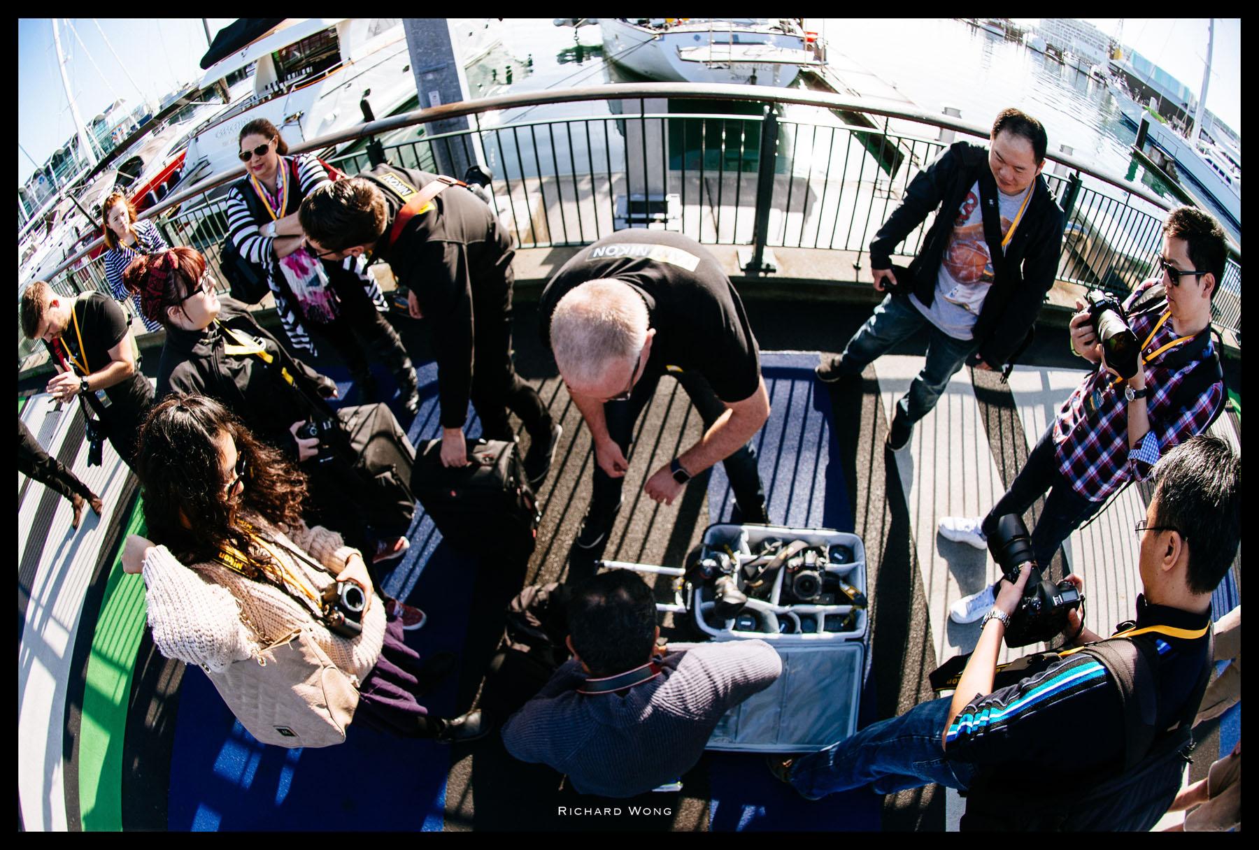 Nikon-Auckland-Photo-Day-2016-28