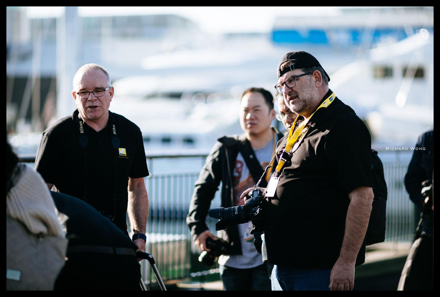 Nikon-Auckland-Photo-Day-2016-29