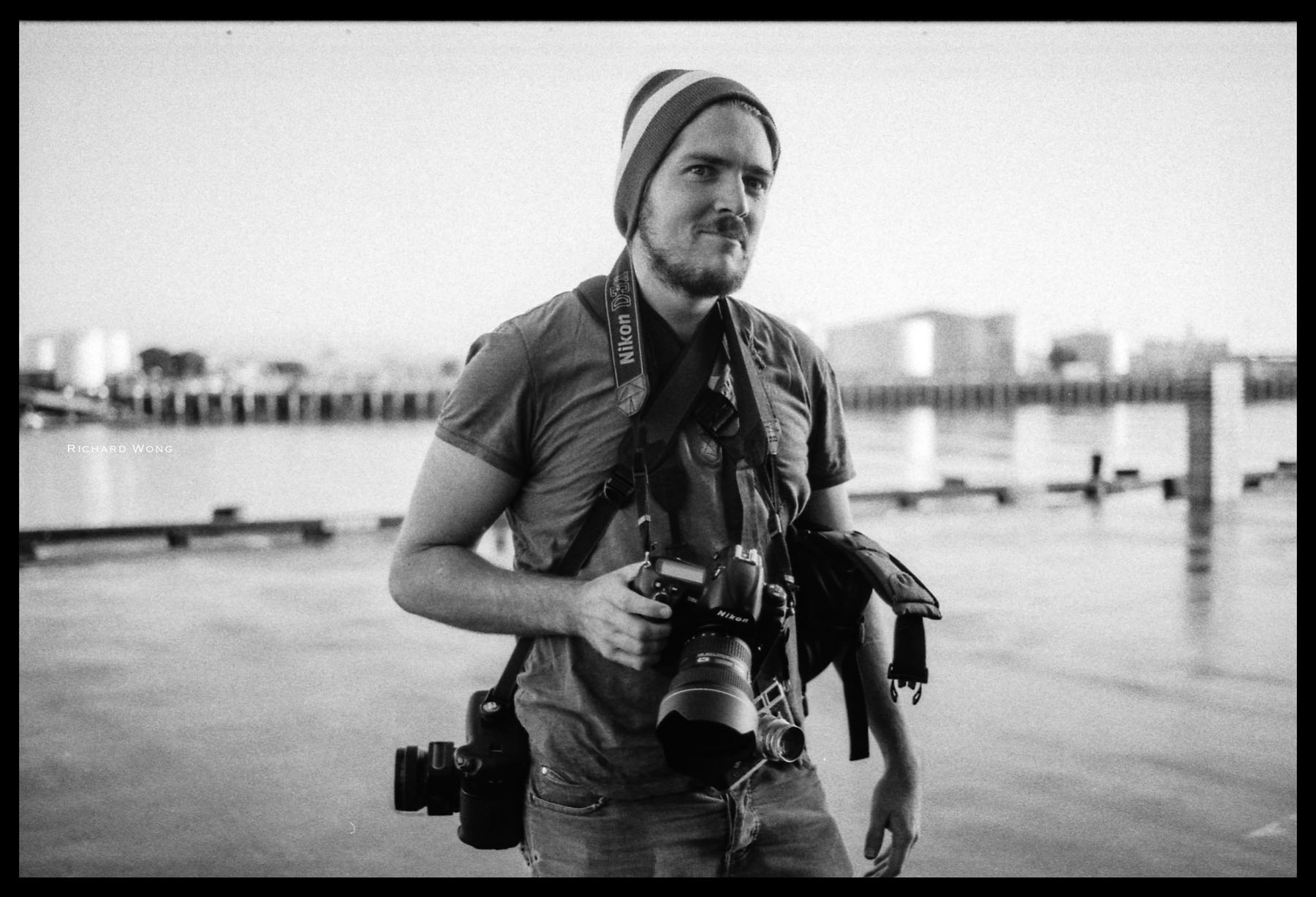 Nikon-Auckland-Photo-Day-2016-32
