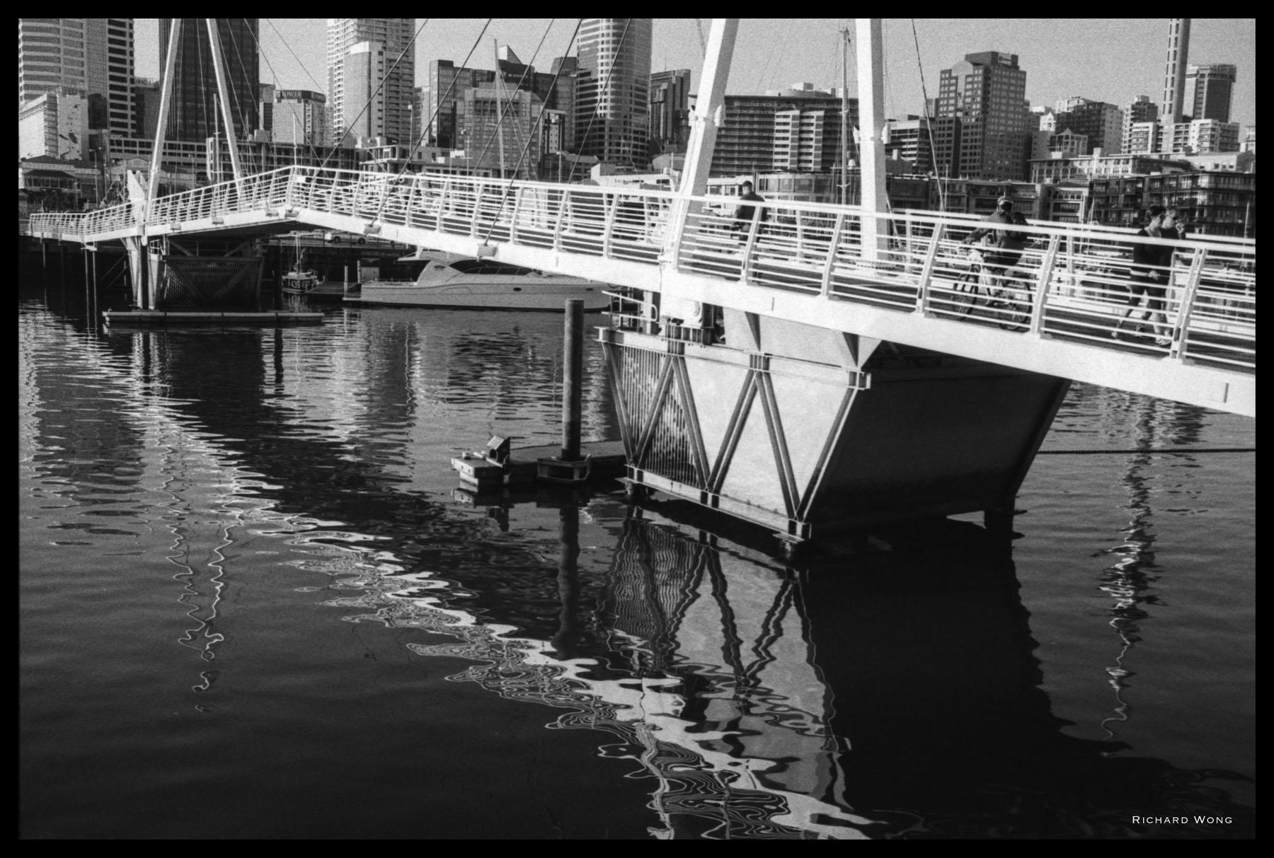 Nikon-Auckland-Photo-Day-2016-33