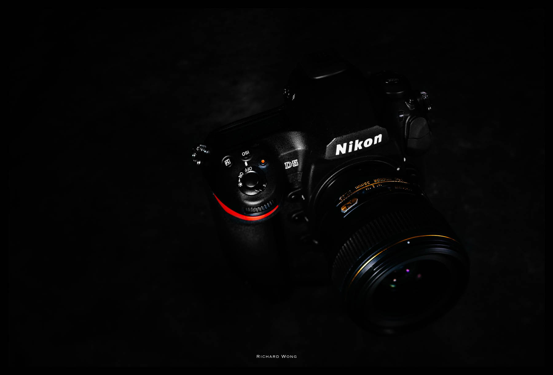 Nikon-D5-Review-01