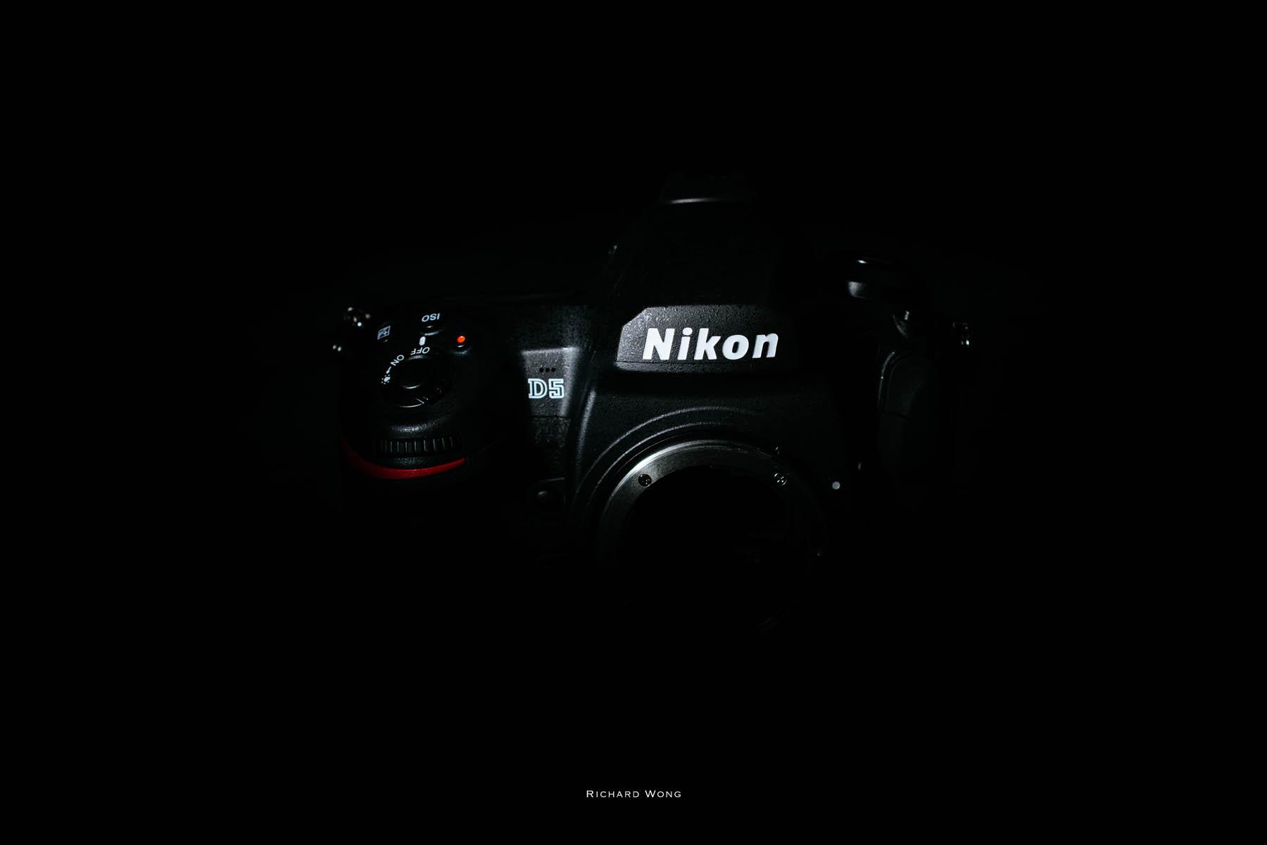 Nikon-D5-Review-02