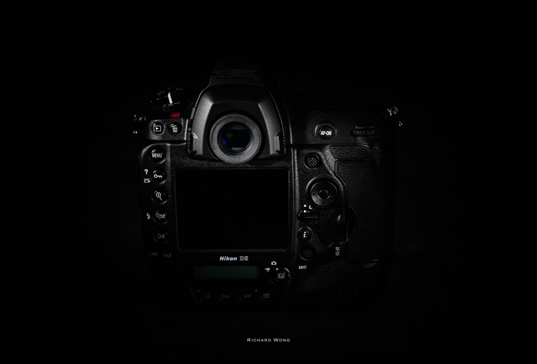 Nikon-D5-Review-03