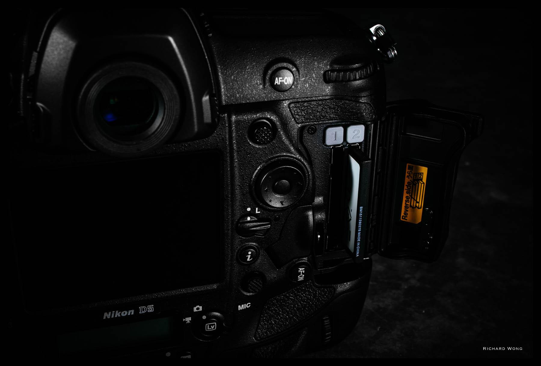 Nikon-D5-Review-04