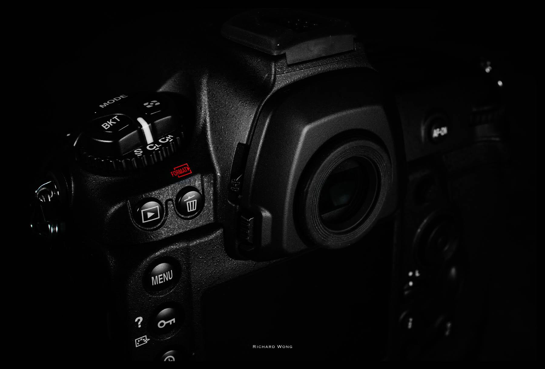Nikon-D5-Review-06
