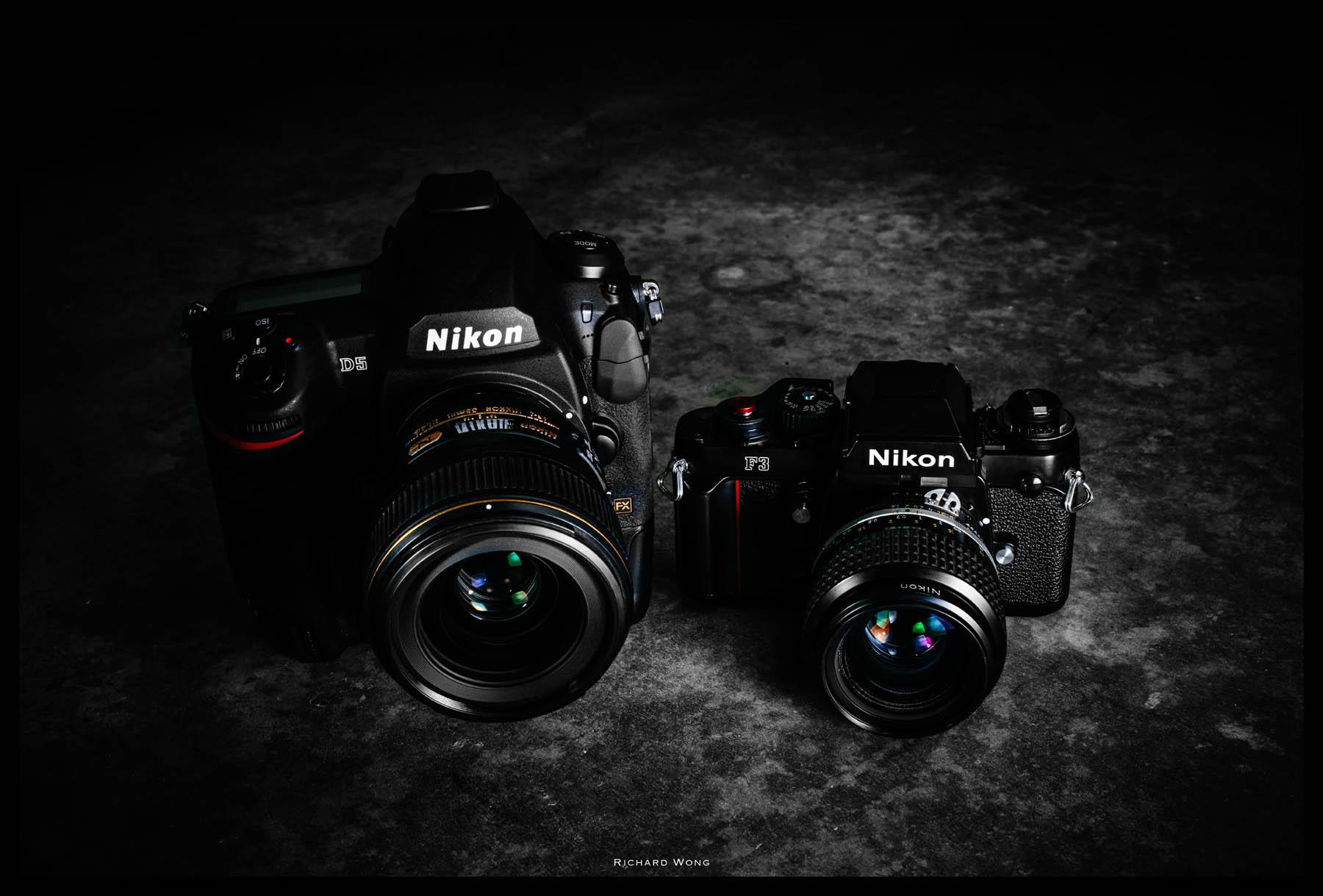 Nikon-D5-Review-07