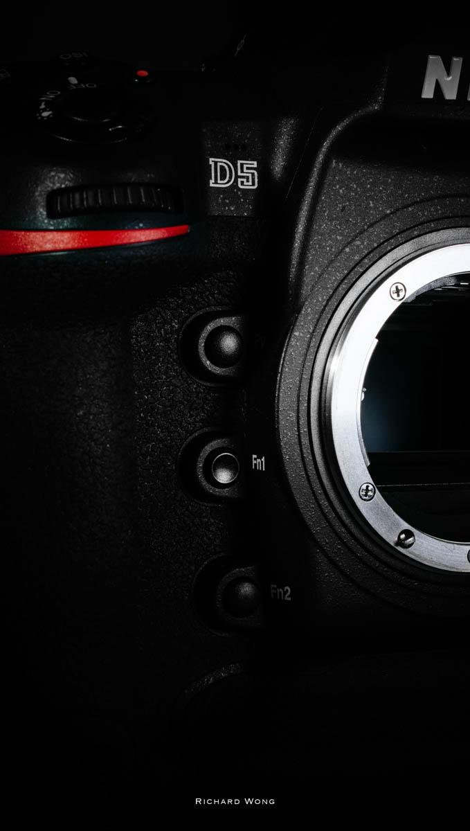 Nikon-D5-Review-08