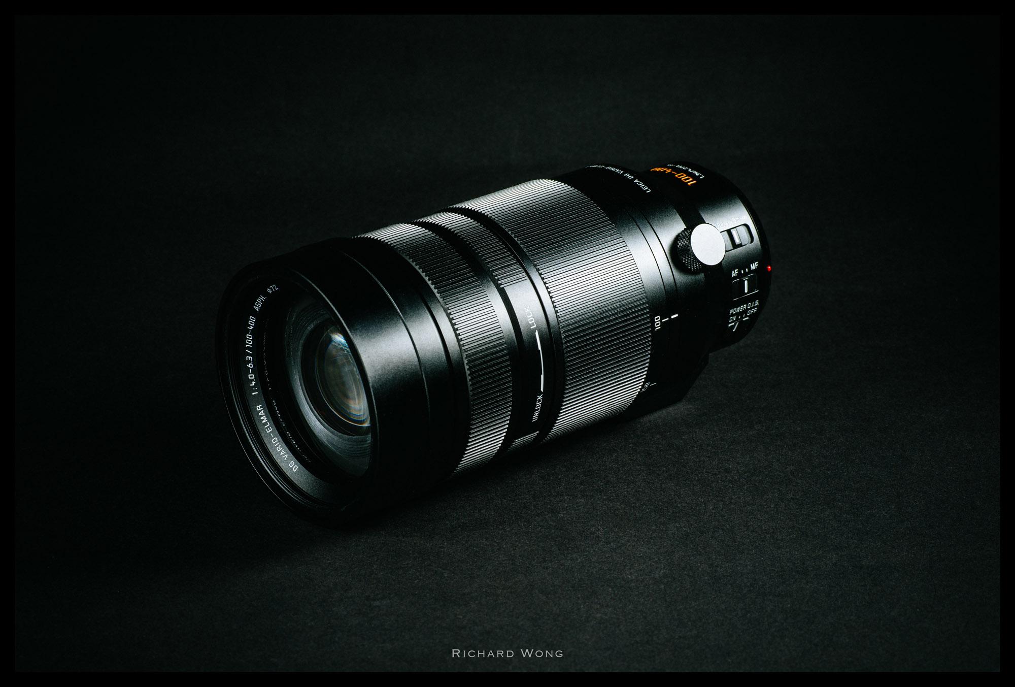 Panasonic-Leica-100-400-review-01