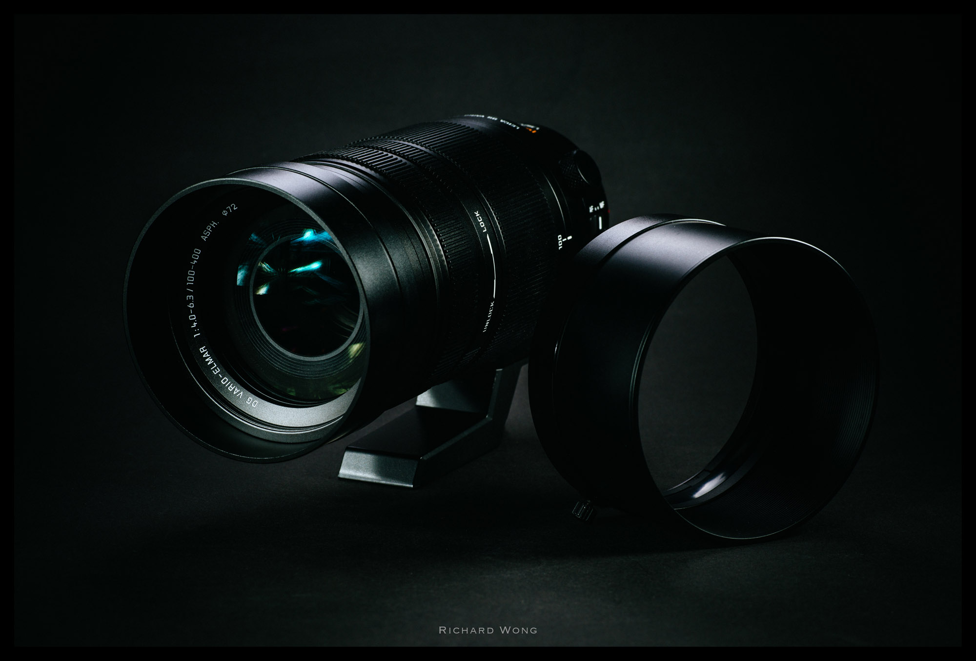 Panasonic-Leica-100-400-review-02