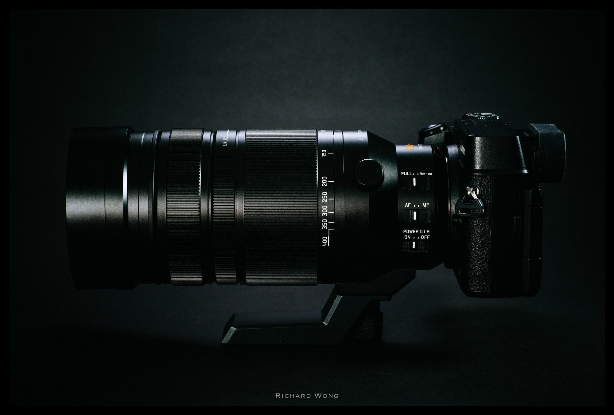 Panasonic-Leica-100-400-review-03