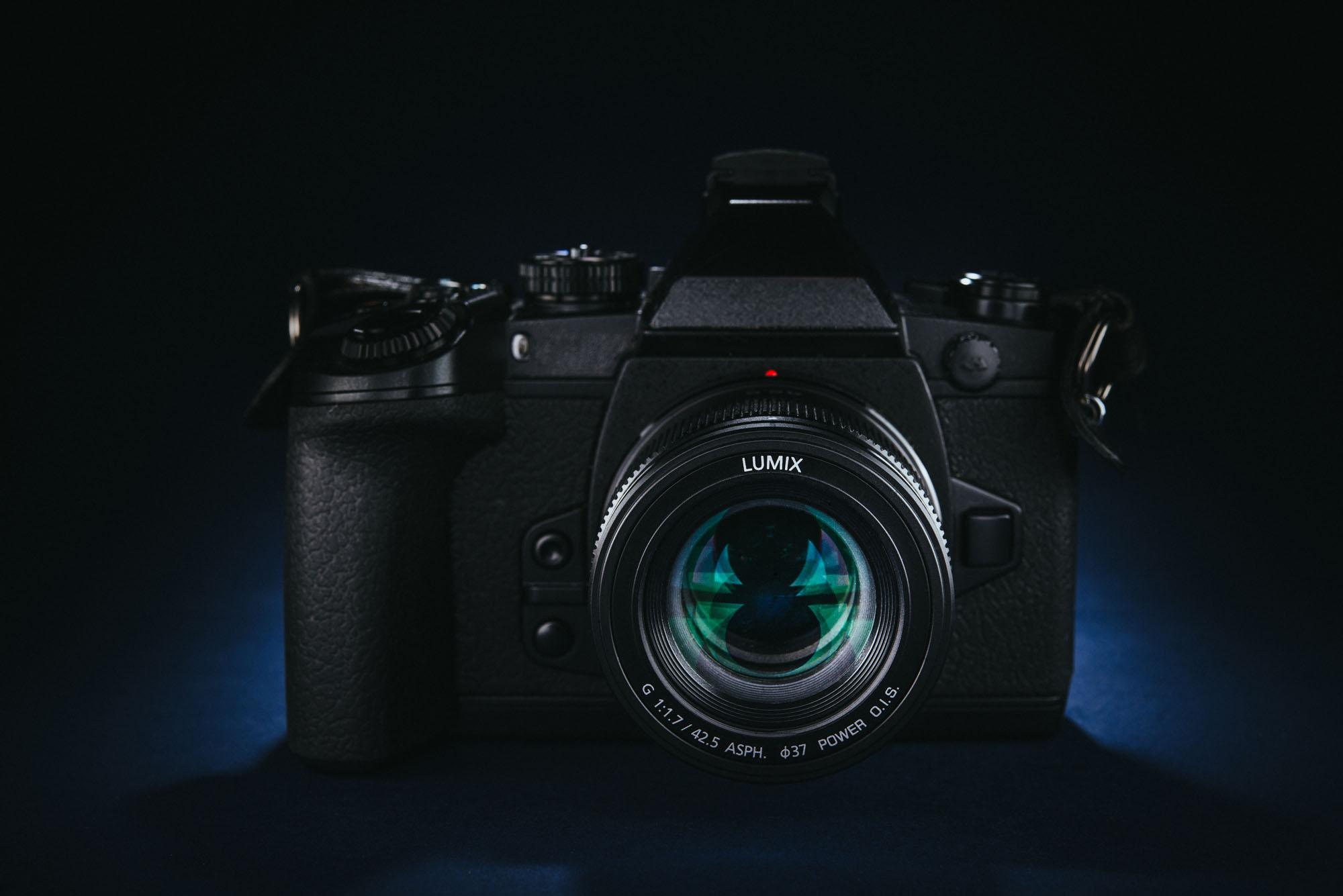 Panasonic_Lumix_42.5mm_f1.7_review_03
