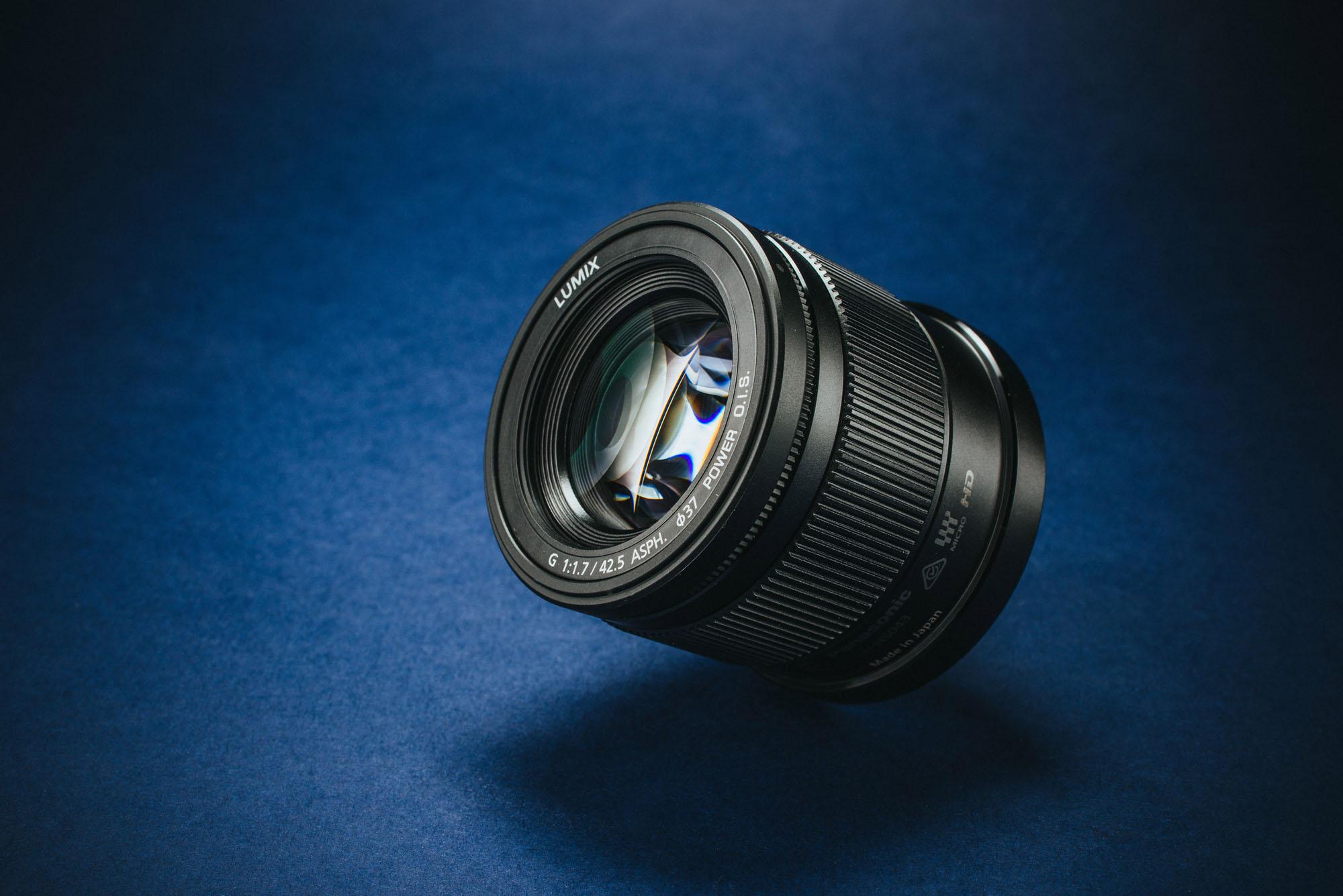 Panasonic_Lumix_42.5mm_f1.7_review_04