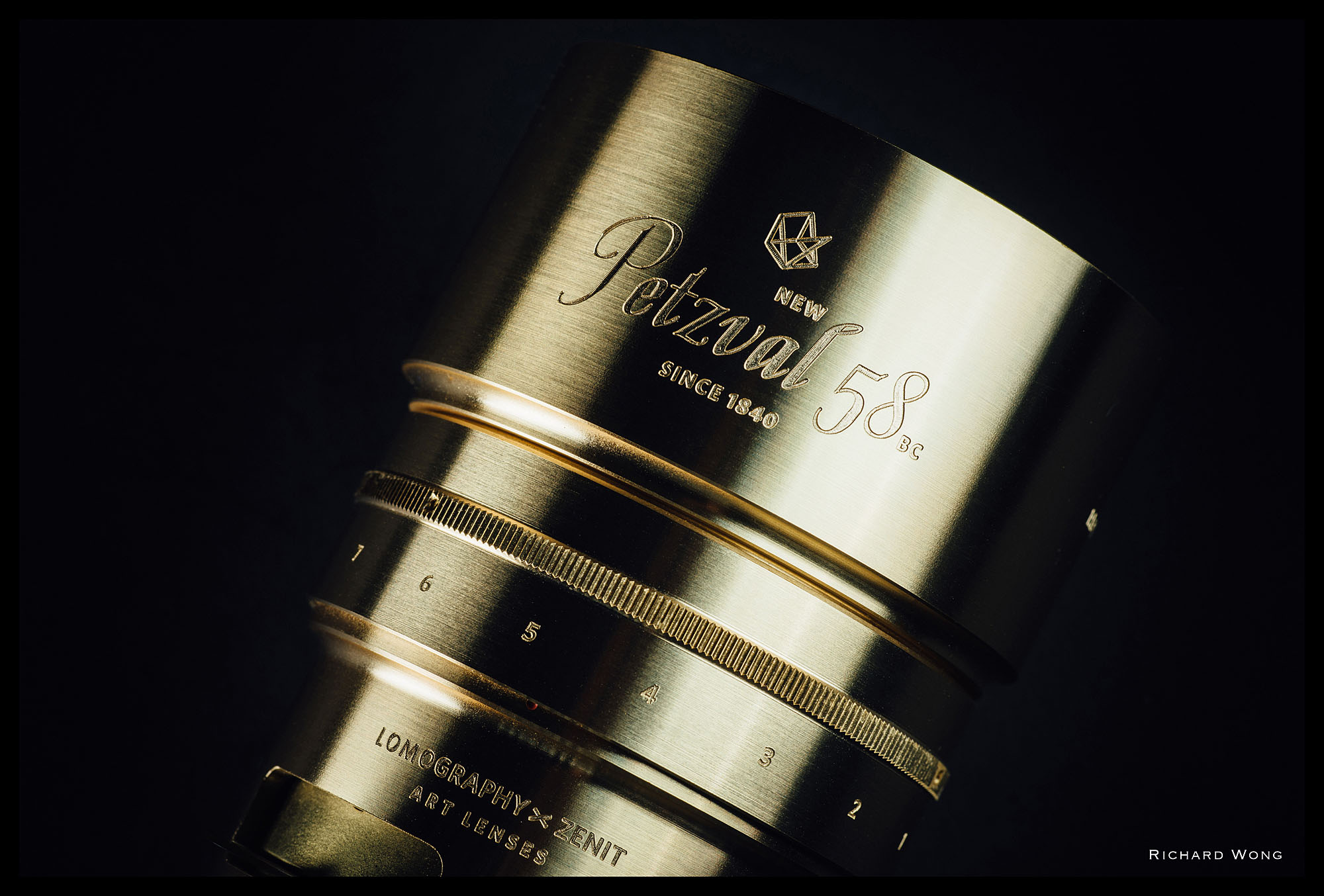 lomography-petzval-58-review-02