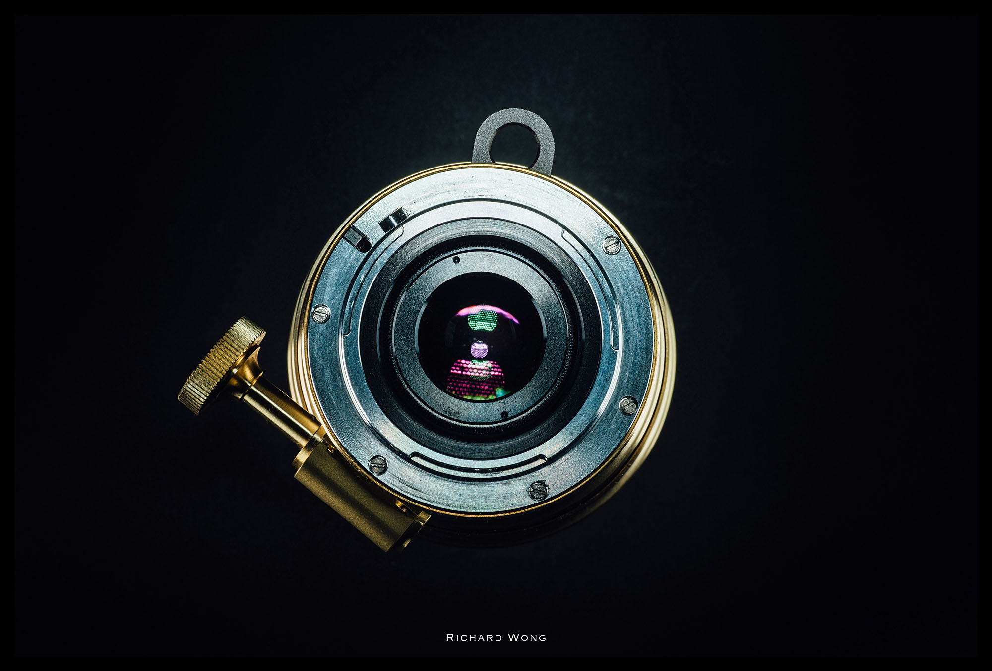 lomography-petzval-58-review-03