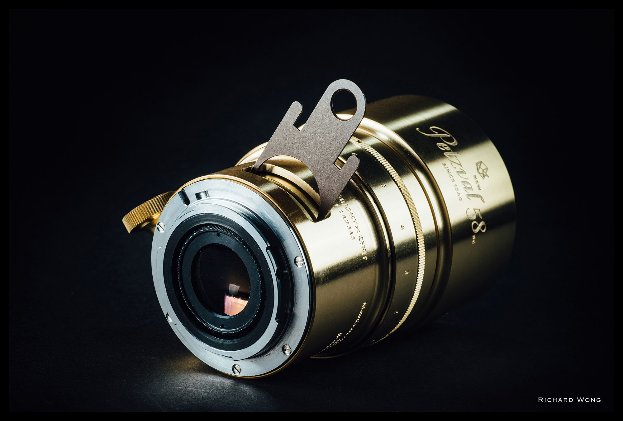 lomography-petzval-58-review-04