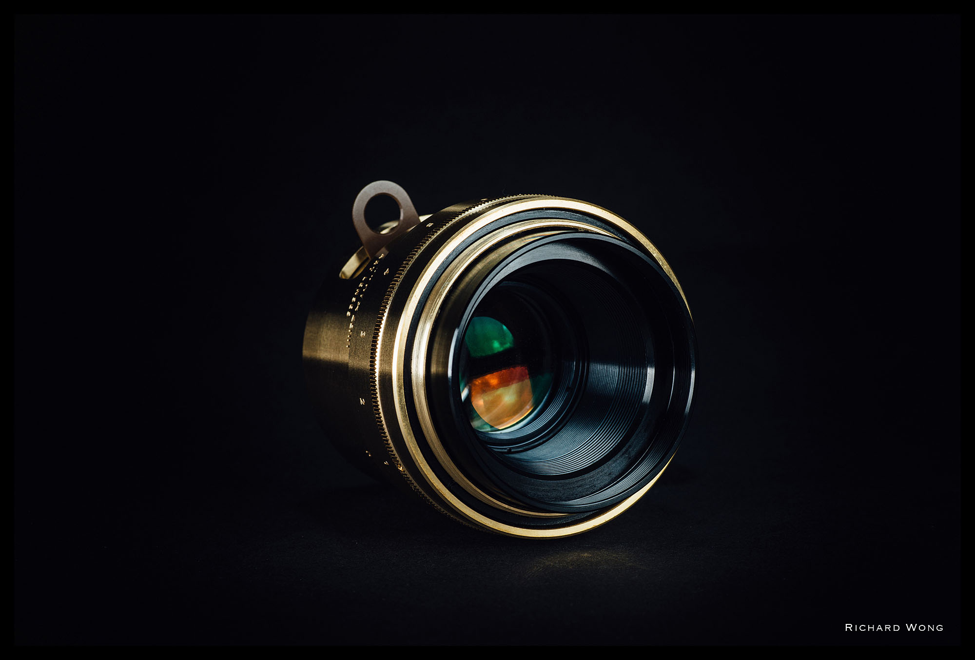 lomography-petzval-58-review-06