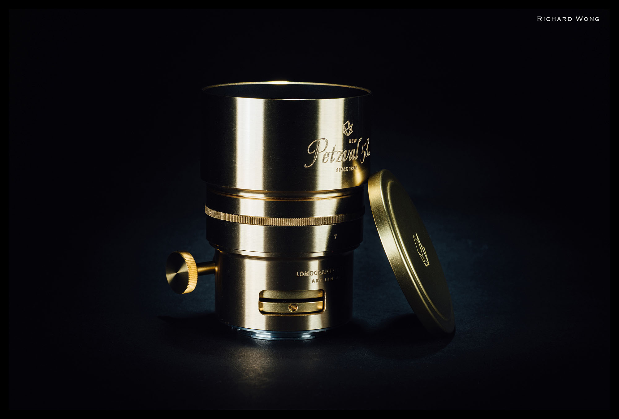 lomography-petzval-58-review-07