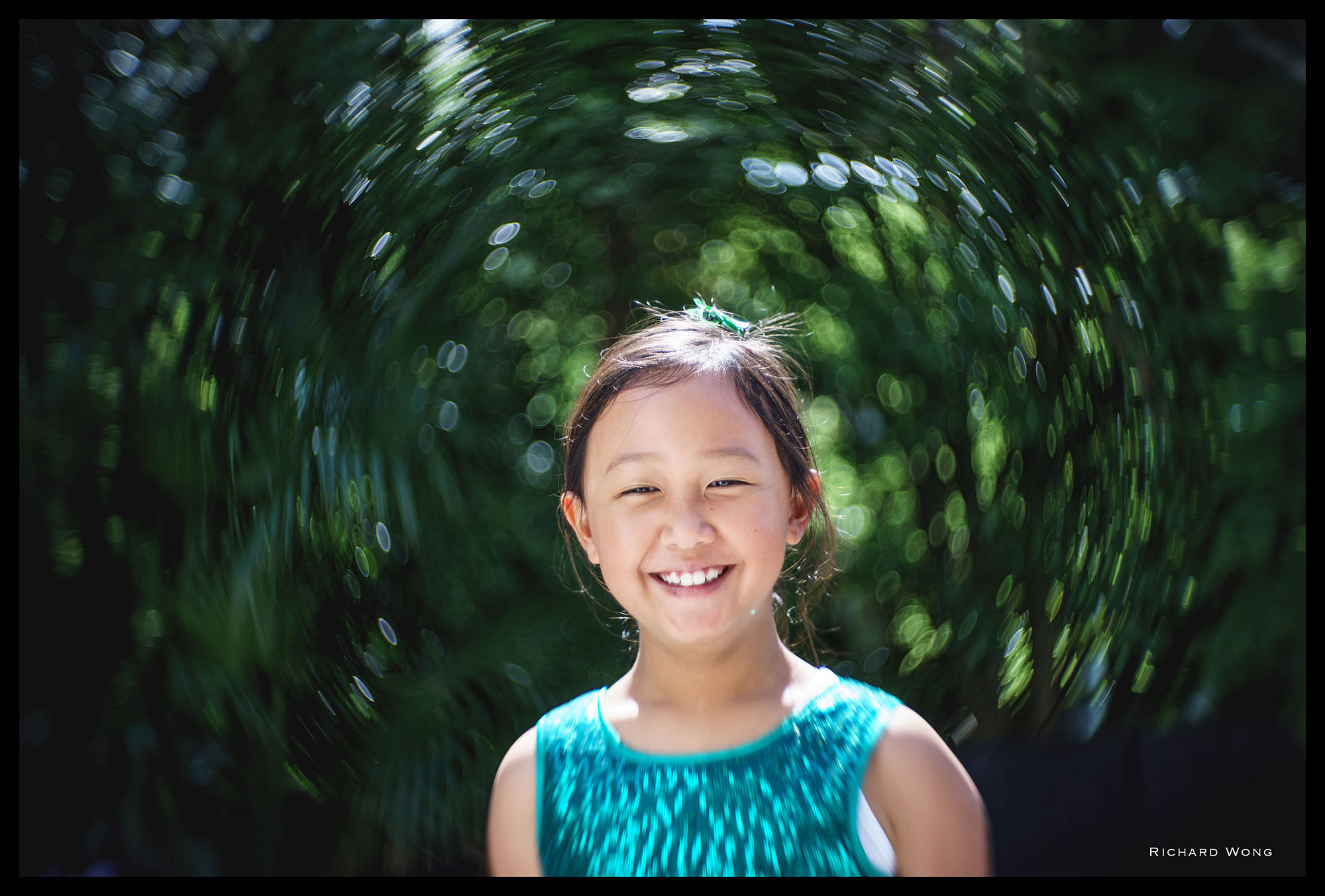 lomography-petzval-58-review-16