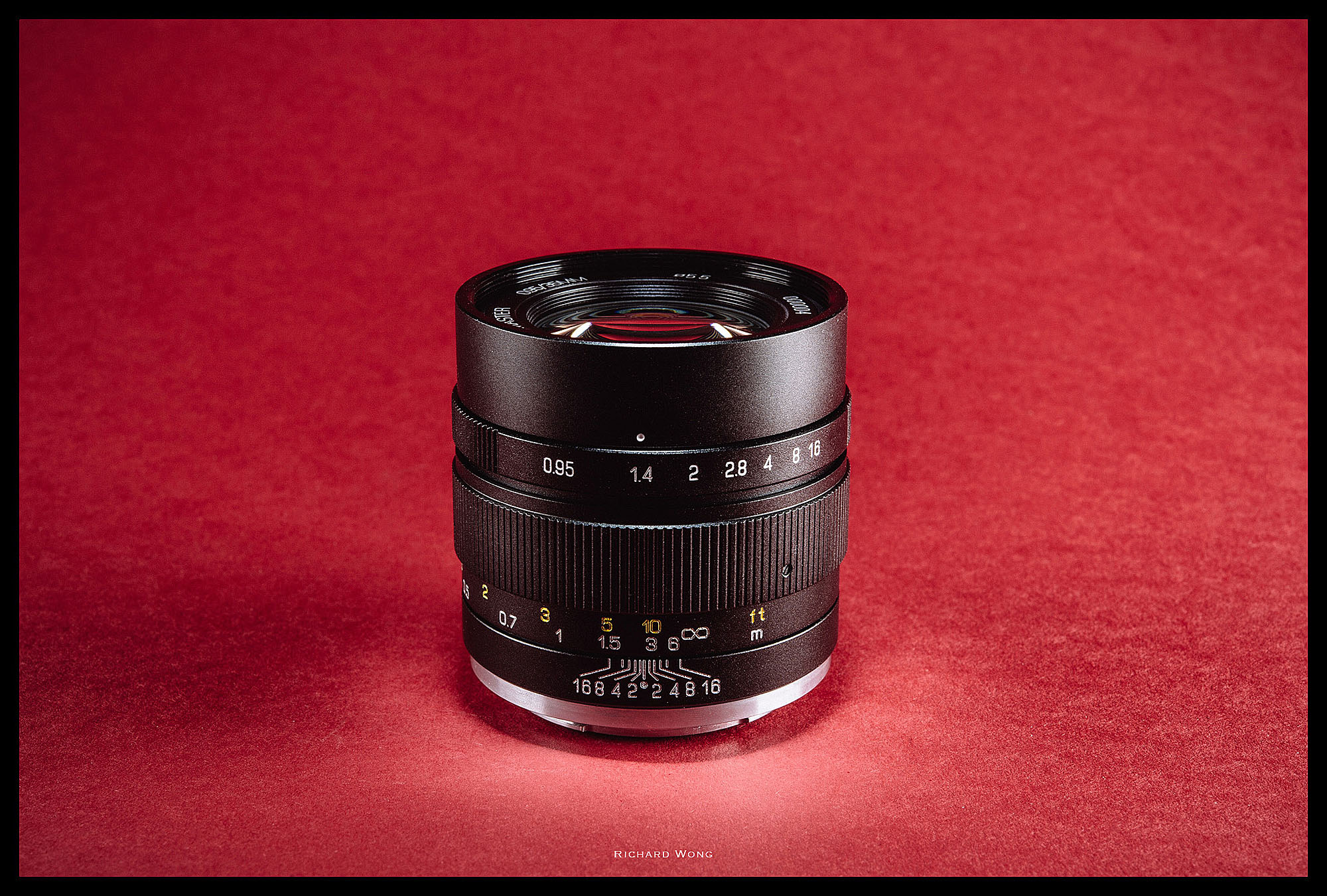 mitakon-speedmaster-35mm-f-0.95-II-review-03